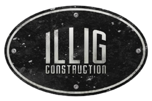illig construction.jpg