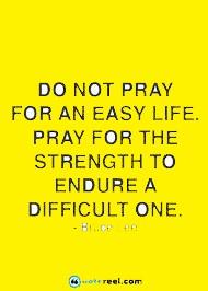 mental illness blog 3-10-18 pray for .jpg
