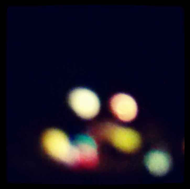 tumblr_mhgigqSqcQ1qldwfho1_1280.png