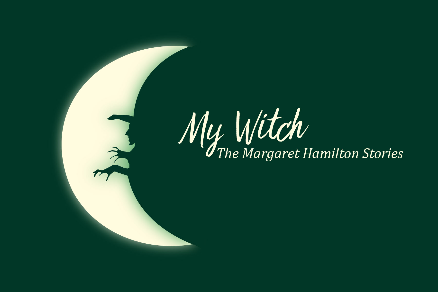 My Witch Logo 4-01.jpg