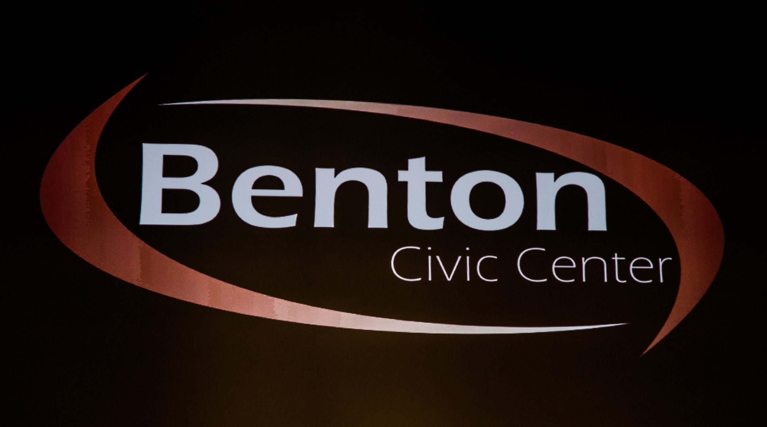 A special thanks to the Benton Civic Center for hosting this great event and bringing amazing entertainment to the community. They delivered an amazing experience with unbelievable sound, fresh refreshments, and comfortable seating. Click the image above to see their upcoming events and purchase tickets.