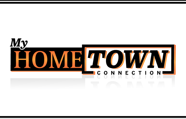 A special thanks to My Hometown Connection for sponsoring this event as well. They do an amazing job bringing local business back and offering deals to boost businesses through affordable advertising with unbelievable reach. Click the photo above to get more info on them.