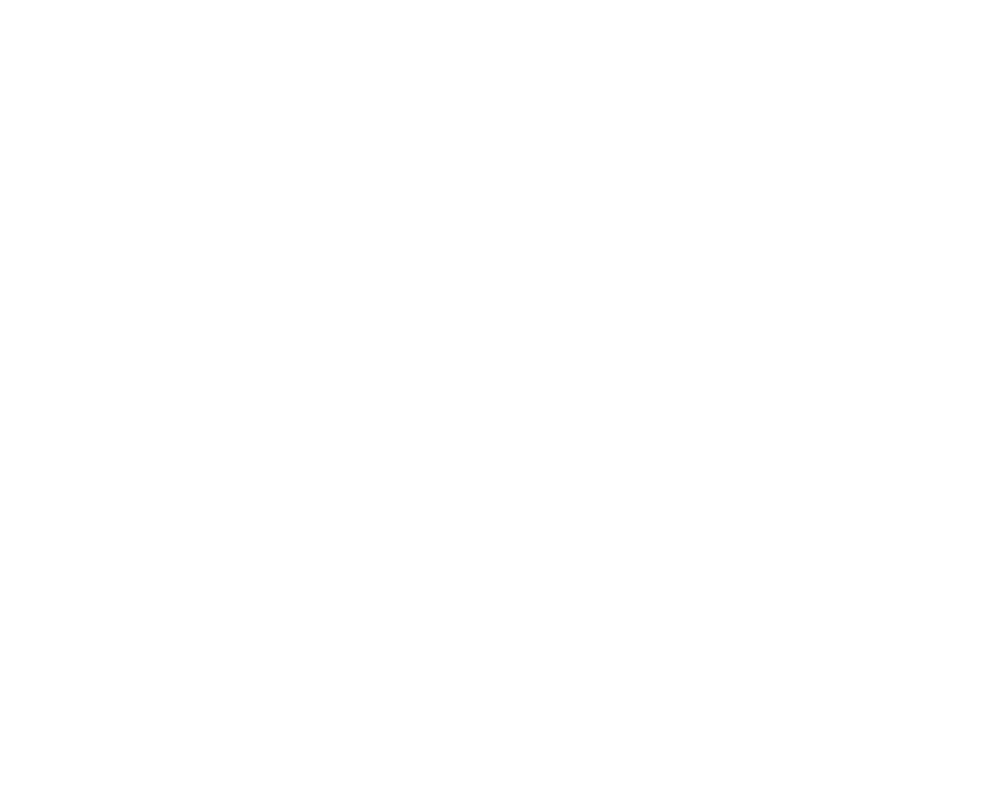pinpng.com-comedy-central-logo-png-2051522.png