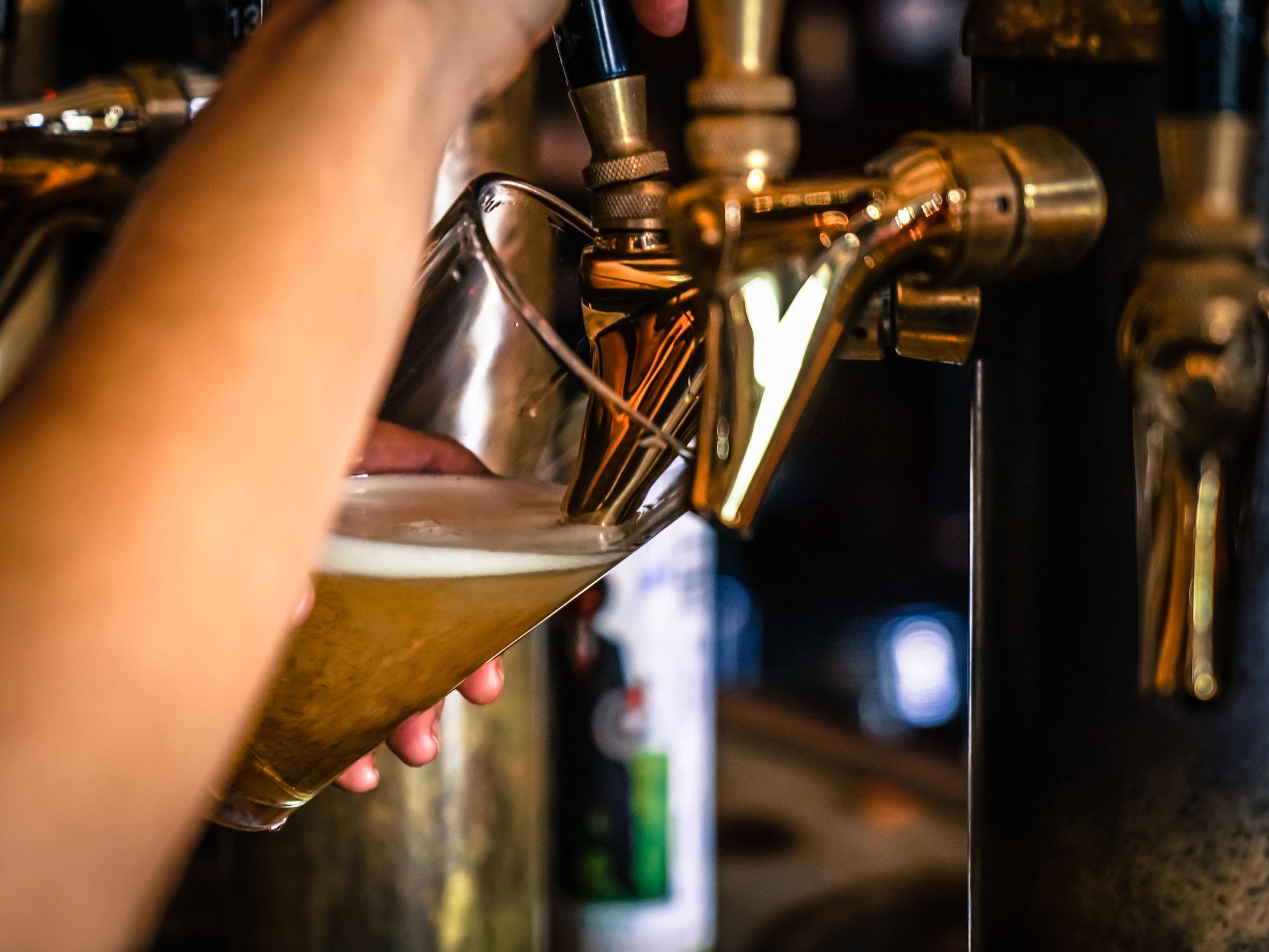 BeerPour.jpg