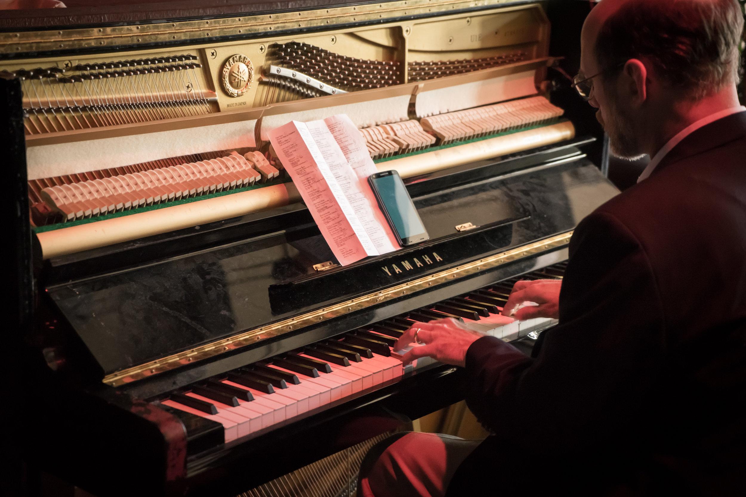 PianoHappyHour.jpg