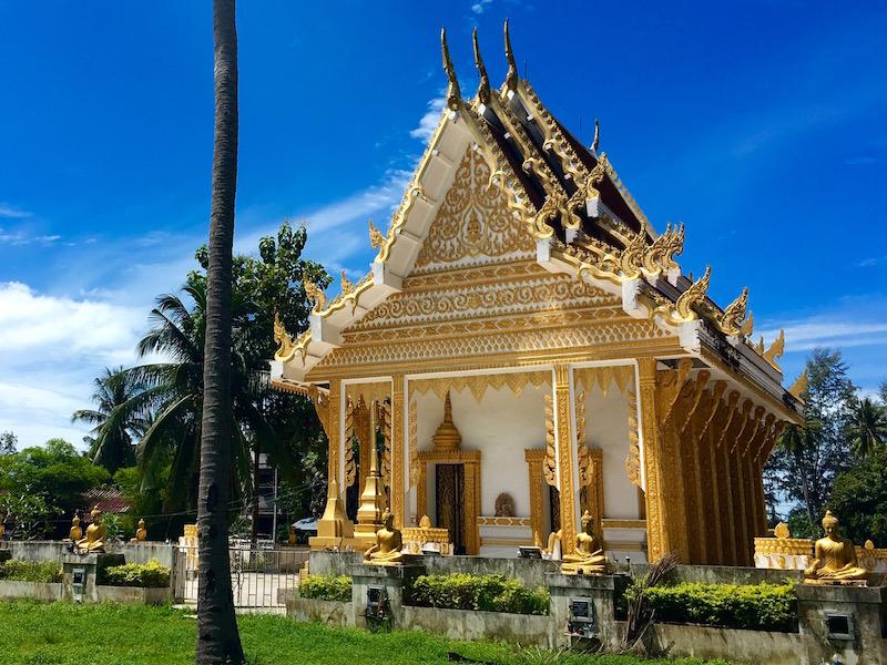 ahansen-thailand110.jpg