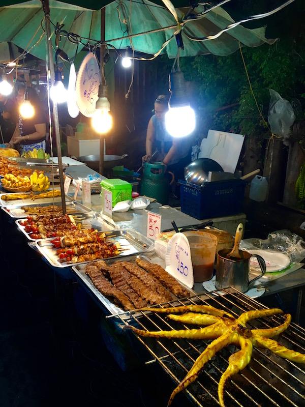 ahansen-thailand111.jpg