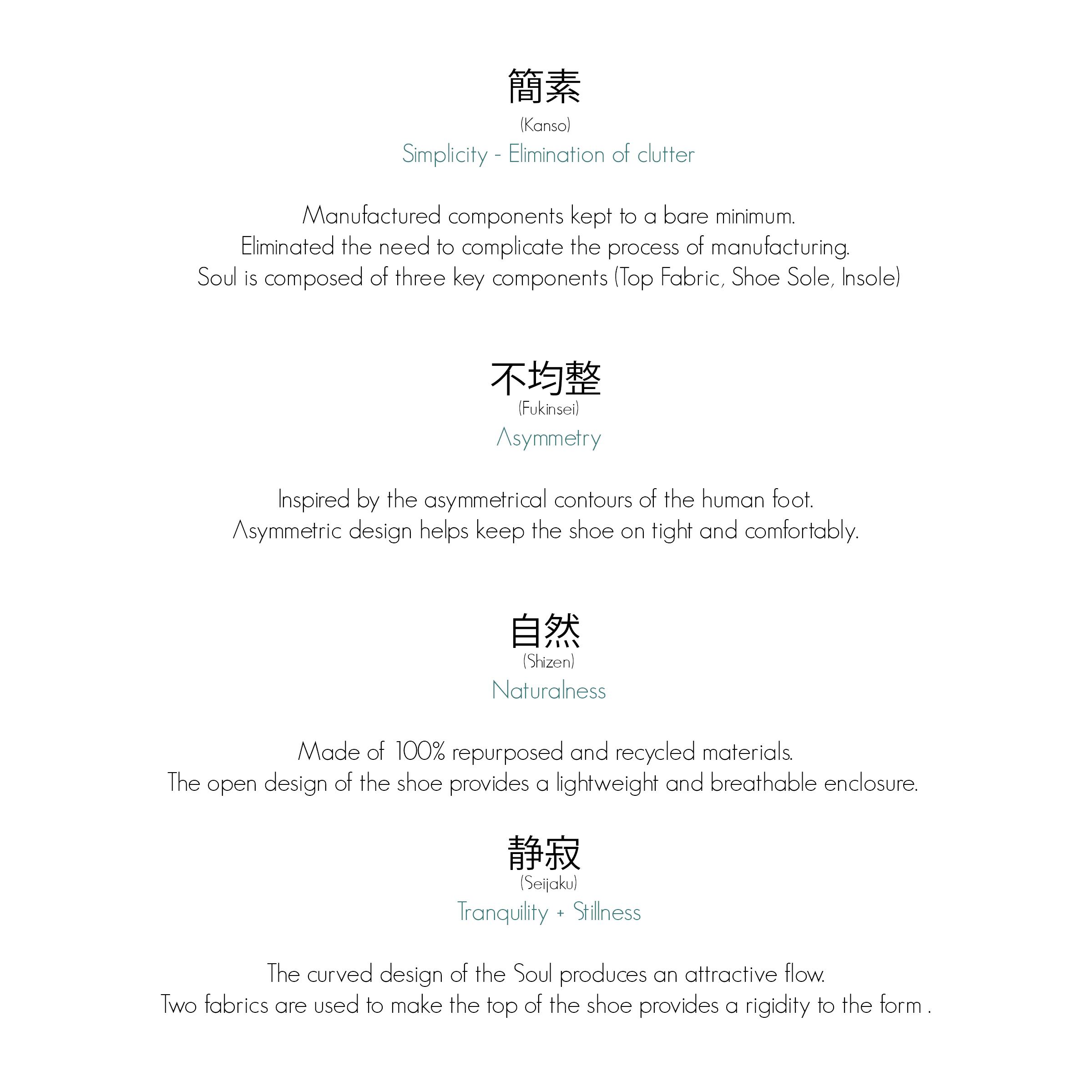 7. List of Japanese Design Principles.jpg