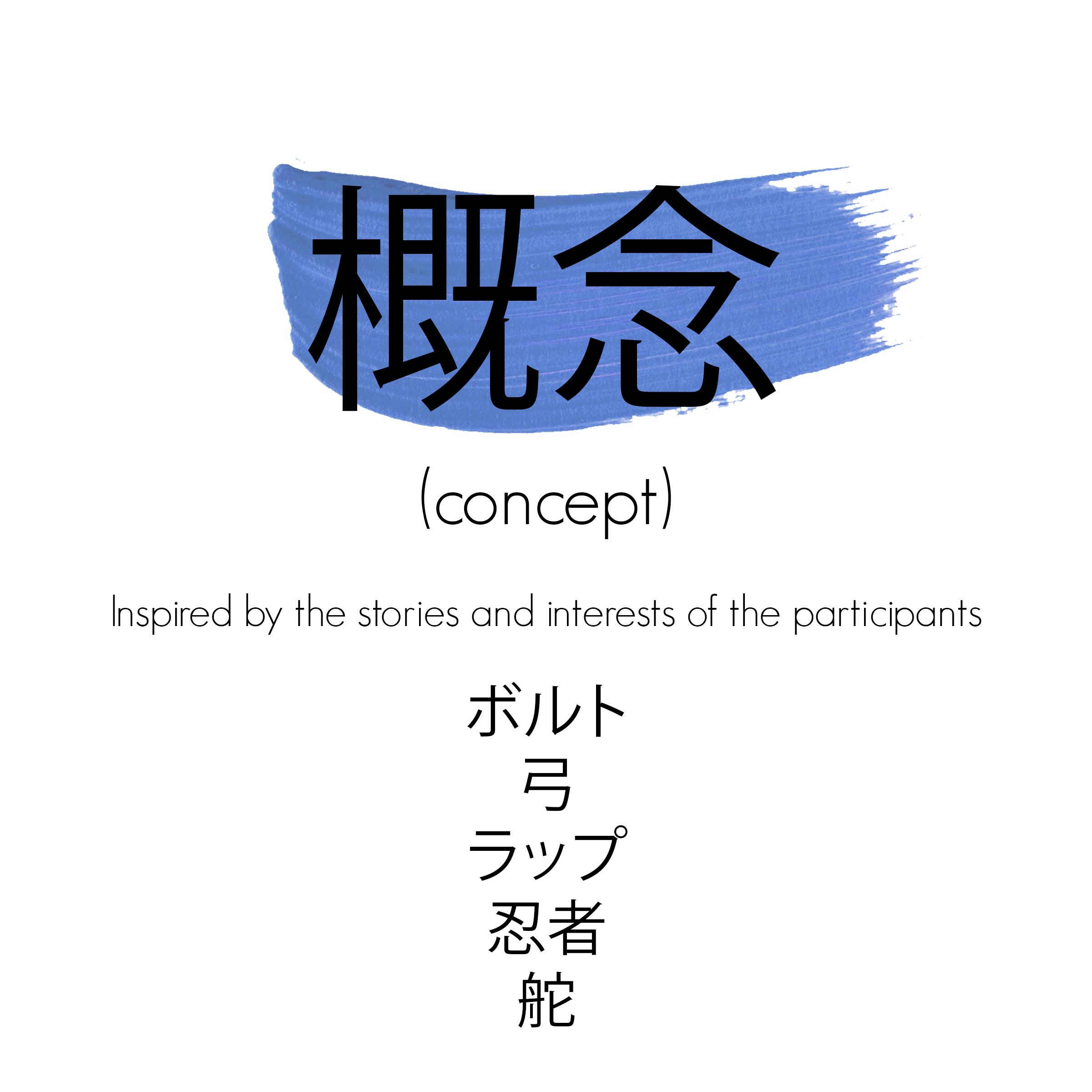 16. Concepts.jpg