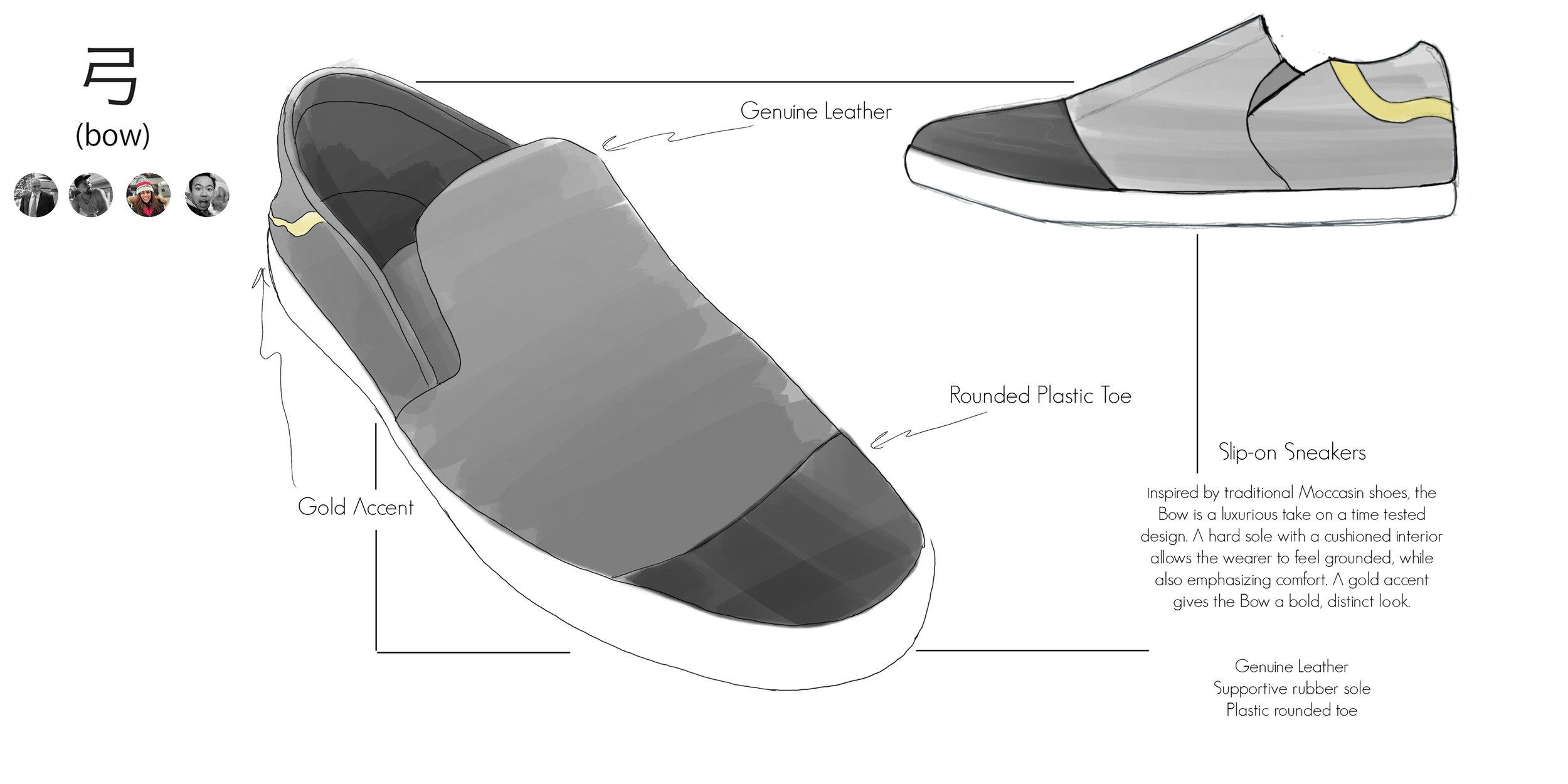 20-21. Concept 2.jpg
