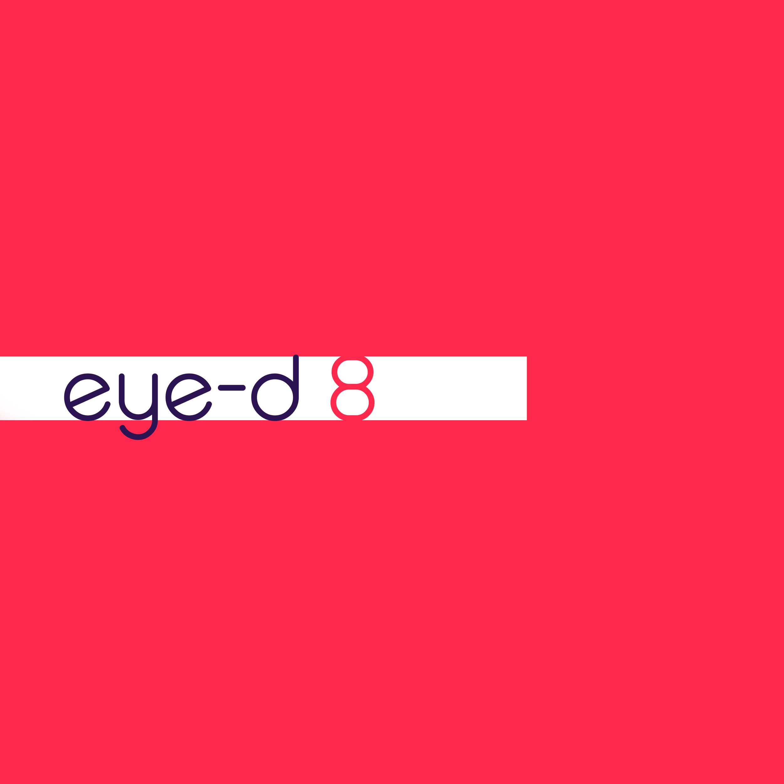 eyed8 logo.png