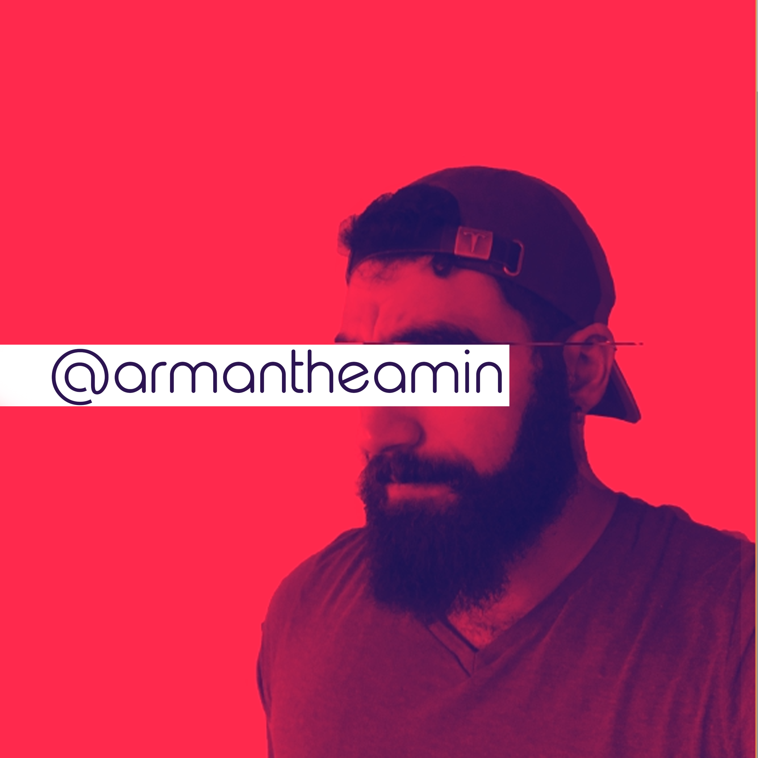 armantheamin.png