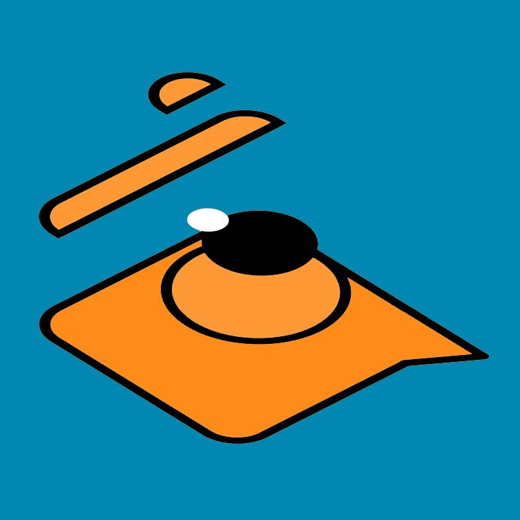Snap. - Rebranding Snap inc.