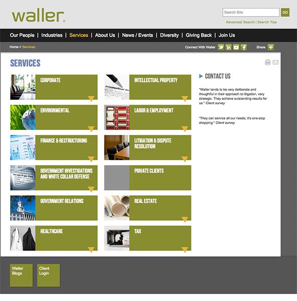 3-wallerervices.jpg