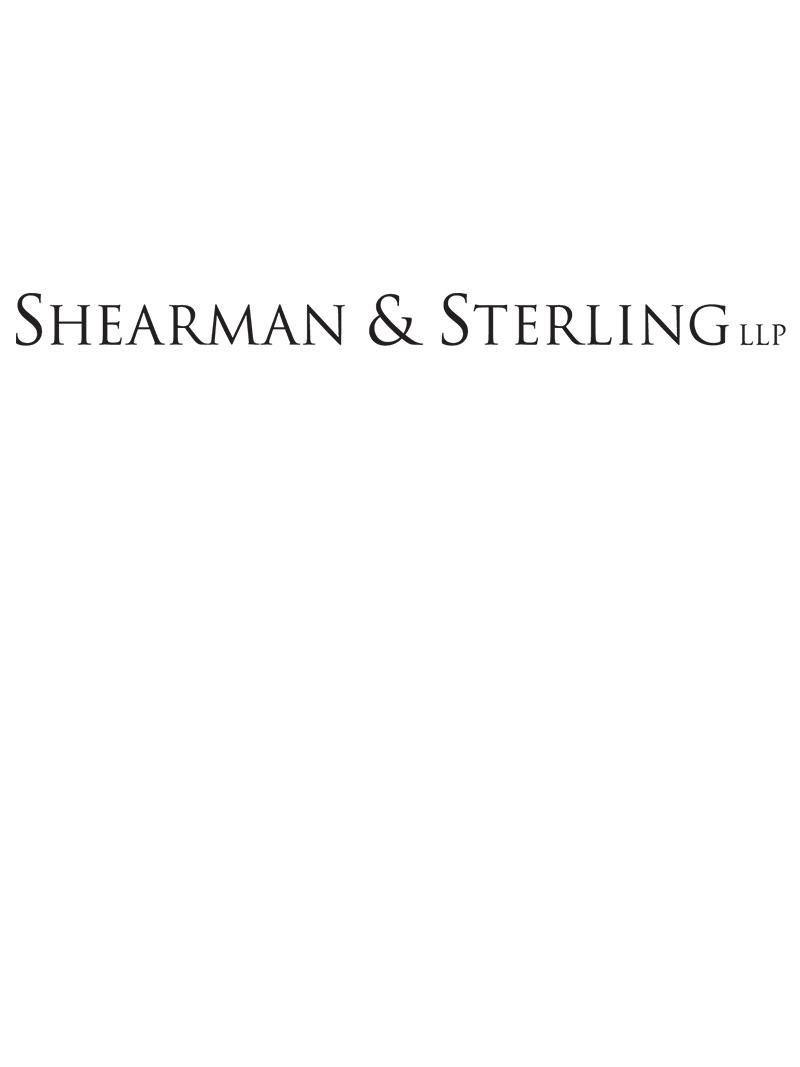 Shearman-logo.jpg