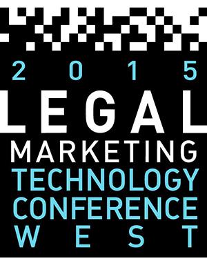 LMA Tech Conference logo,designed by Yerkey Design