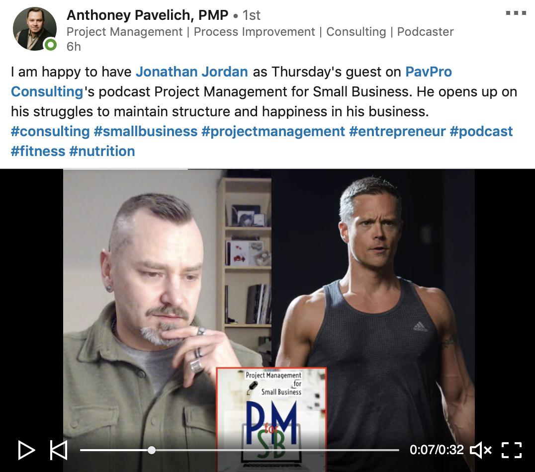 Screen Shot 2019-04-18 at 4.02.56 AM.png