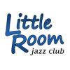 LittleRoomJazzClub logo.jpg
