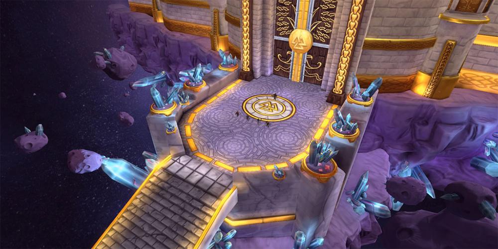 asgard_1-1024x512 copy.jpg