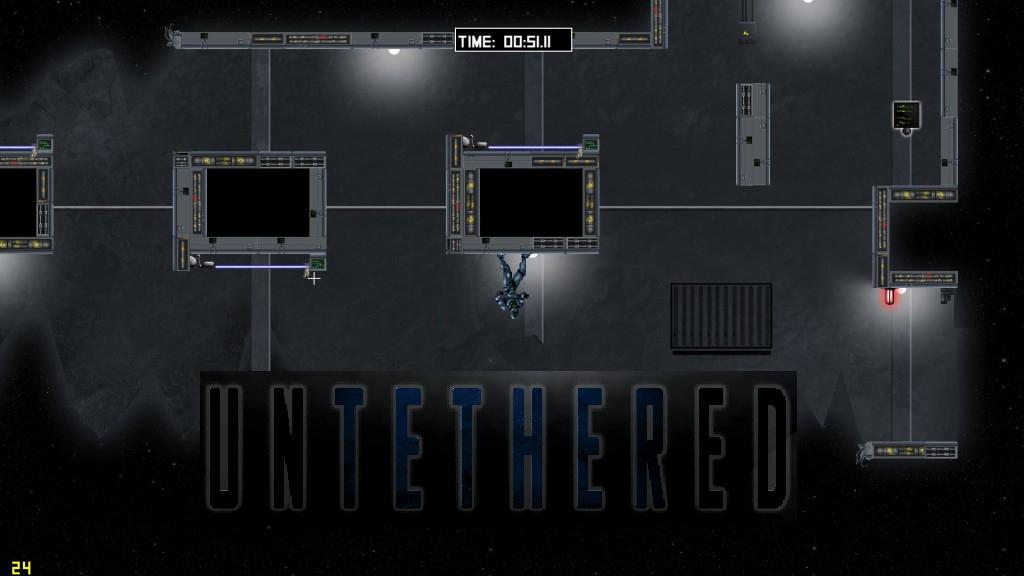 untethered-Upside-down-1024x576.jpg
