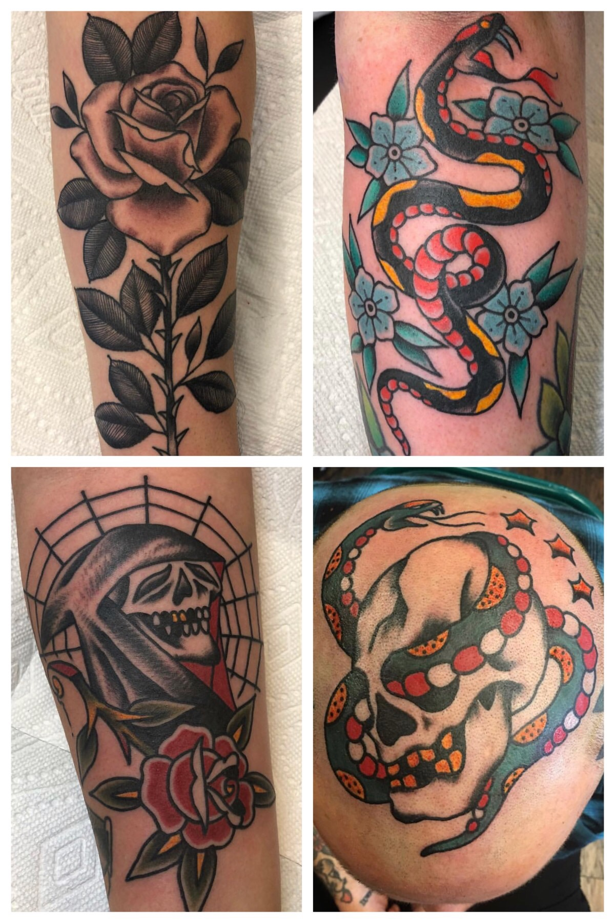 402753110 We are excited to have our friend Sean Sapone back doing a guest spot with  us June 28 & 29! To see about schedule availability you can send him an  email at ...