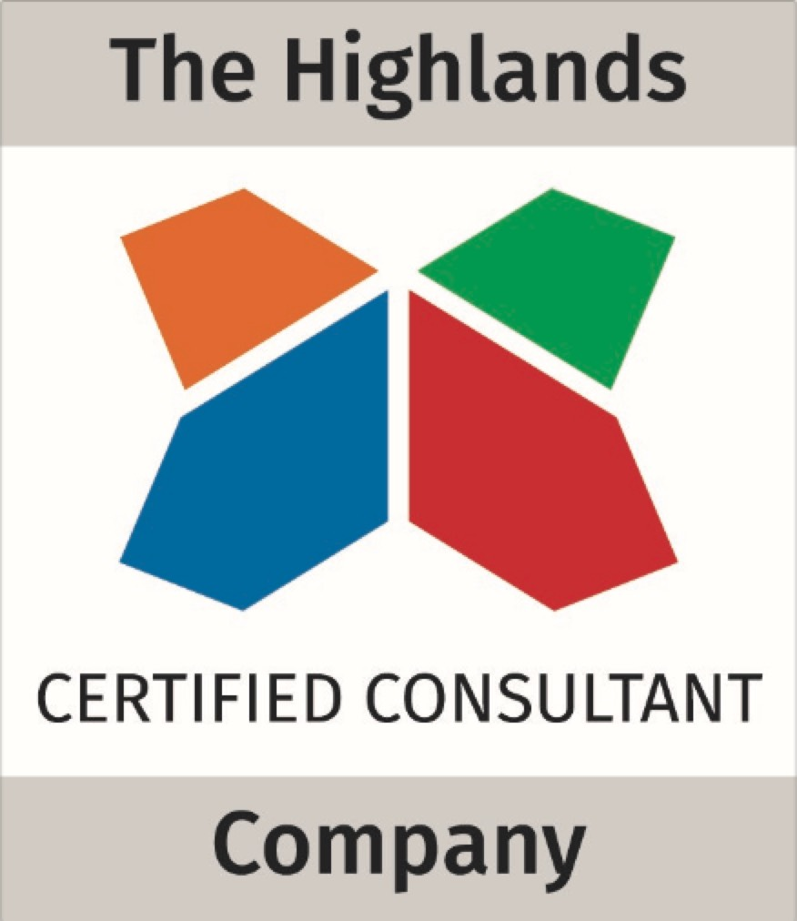 certified-consultant-logo.jpg