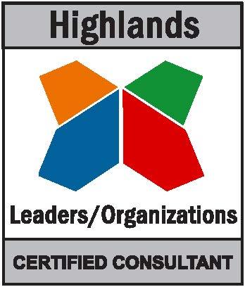 LeadersBadge-1.jpg