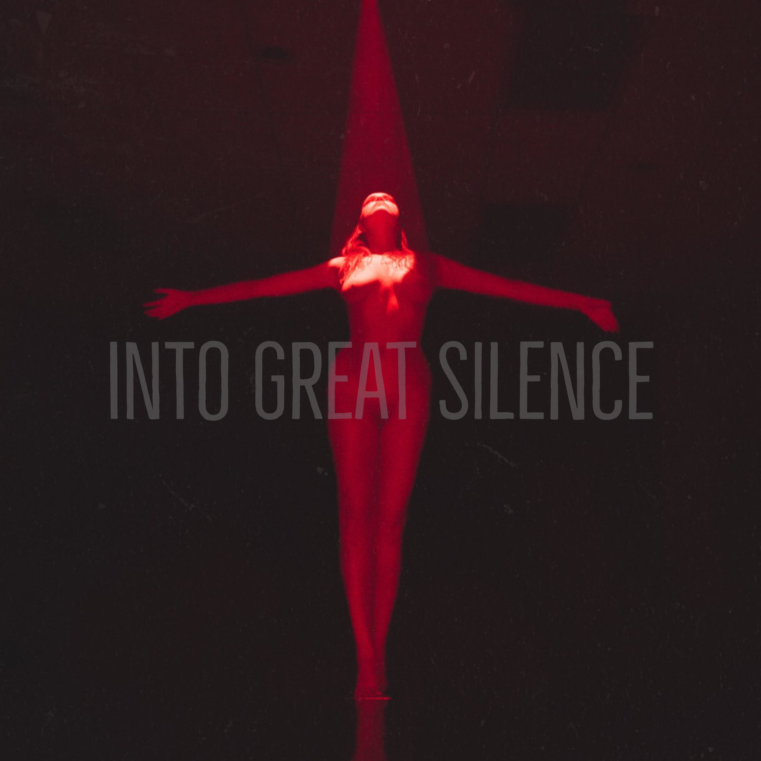 Into Great Silence 2018.jpg