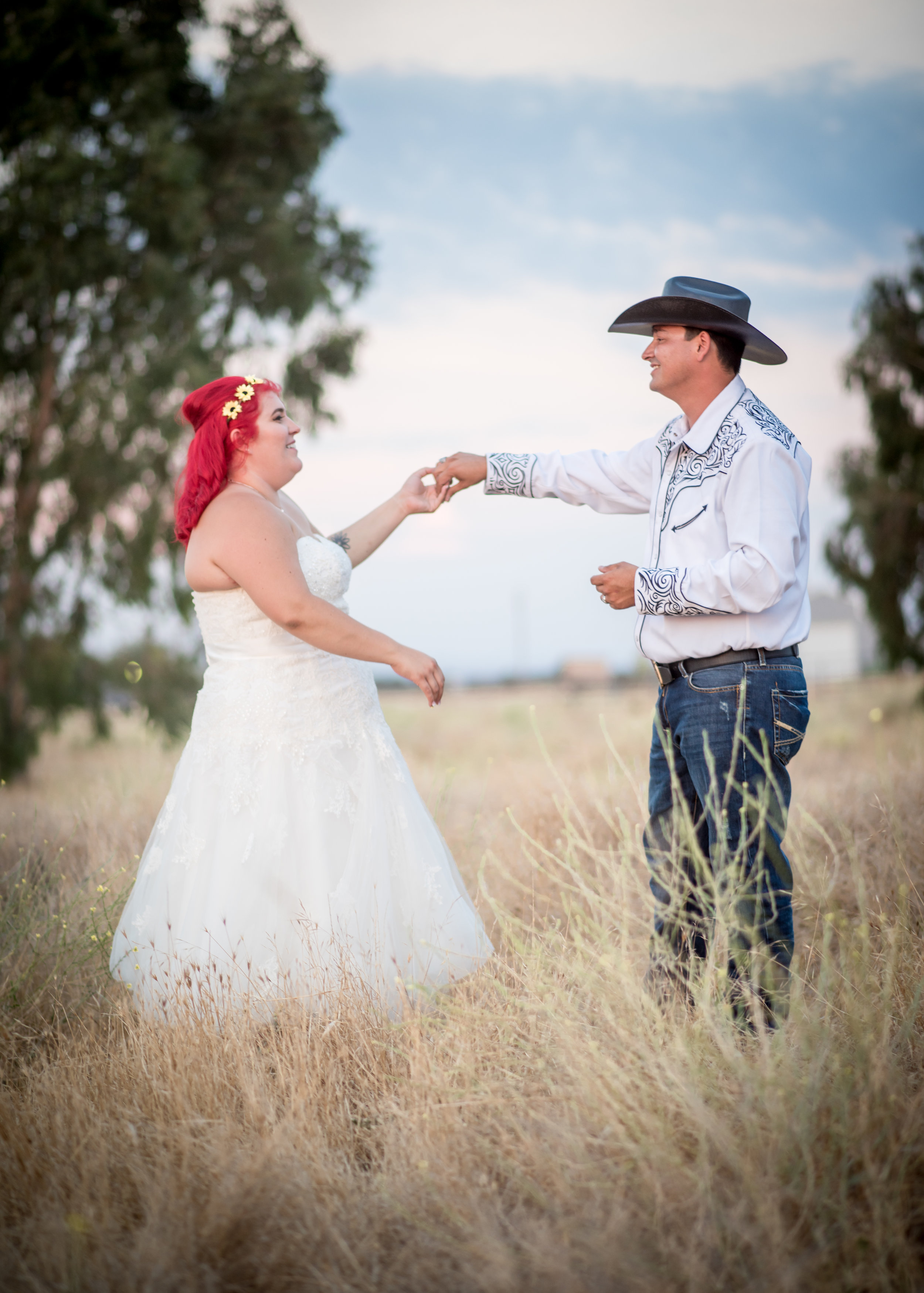 E+M Wedding (100 of 123).jpg