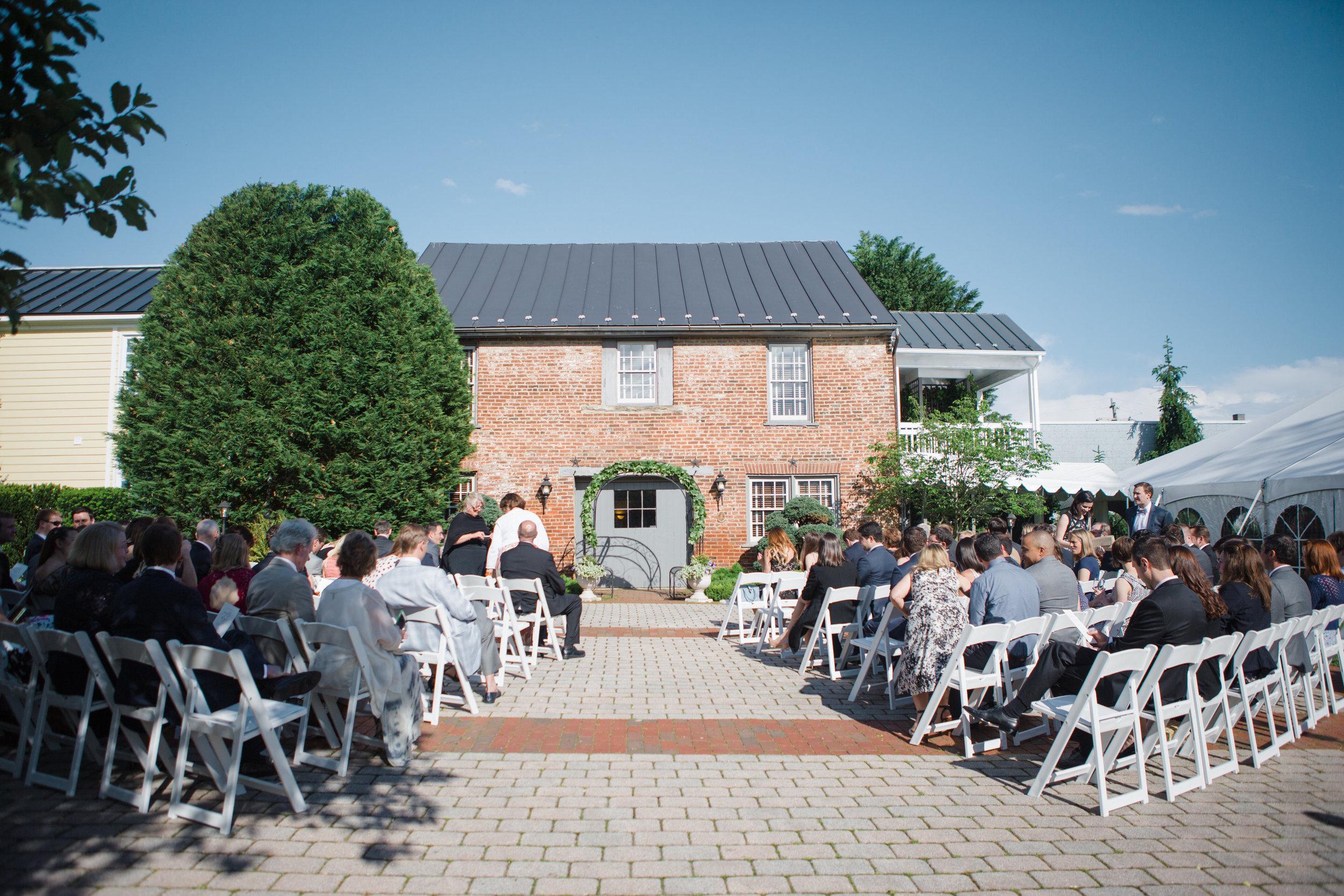 Patty Bryce Wedding-Ceremony-0019.jpg