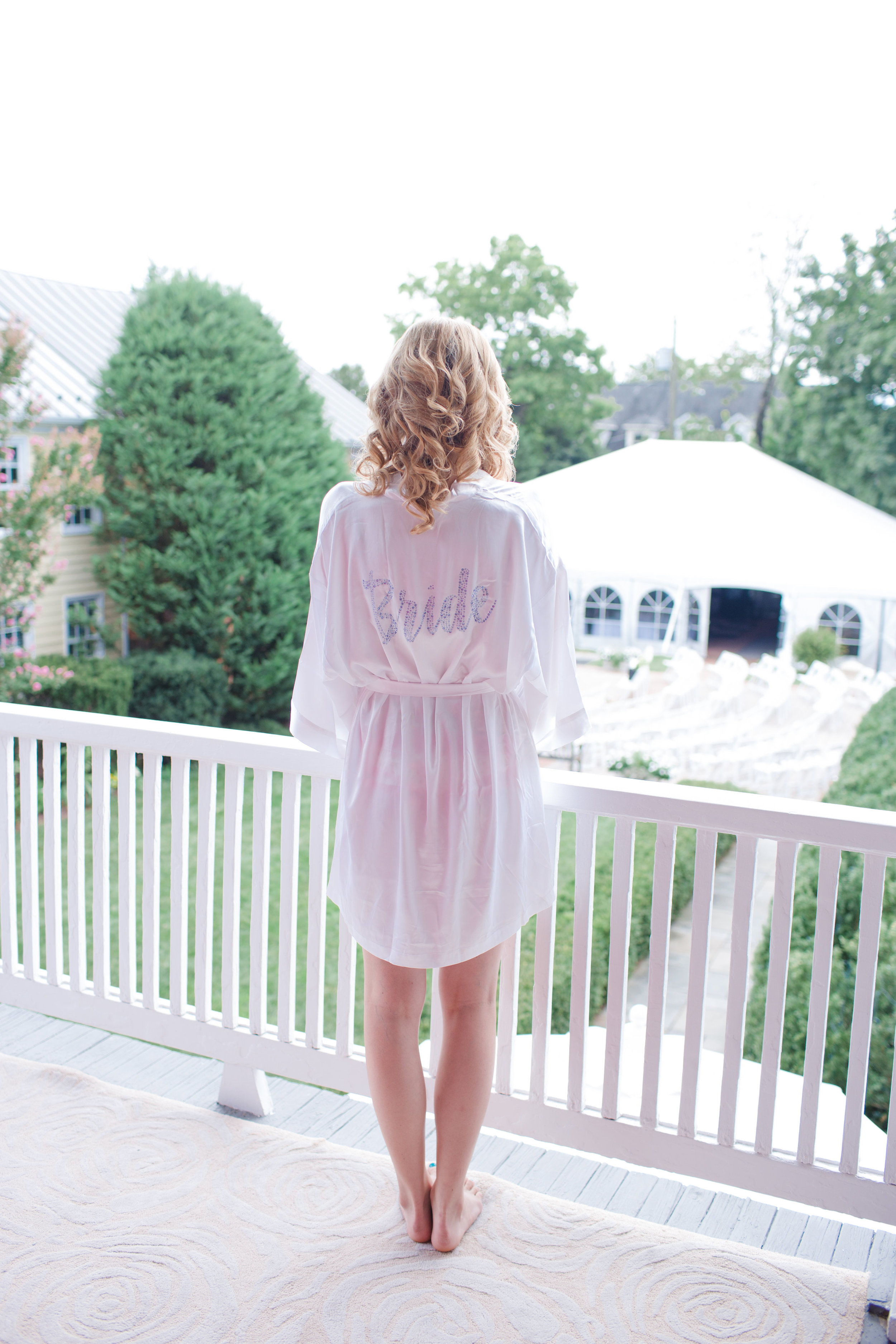 Rami Sara Wedding-Getting Ready-0047.jpg