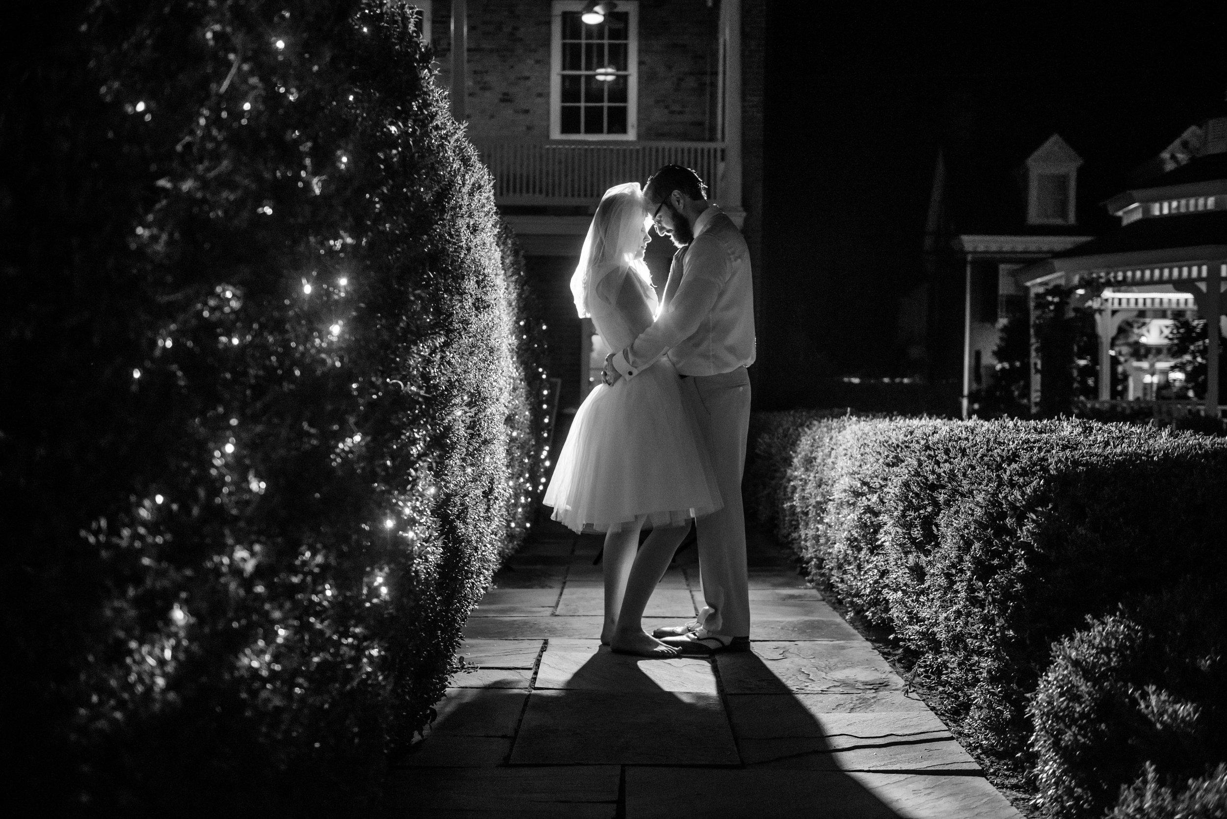 Marianne Landon-Cassell Wedding 2-0082.jpg