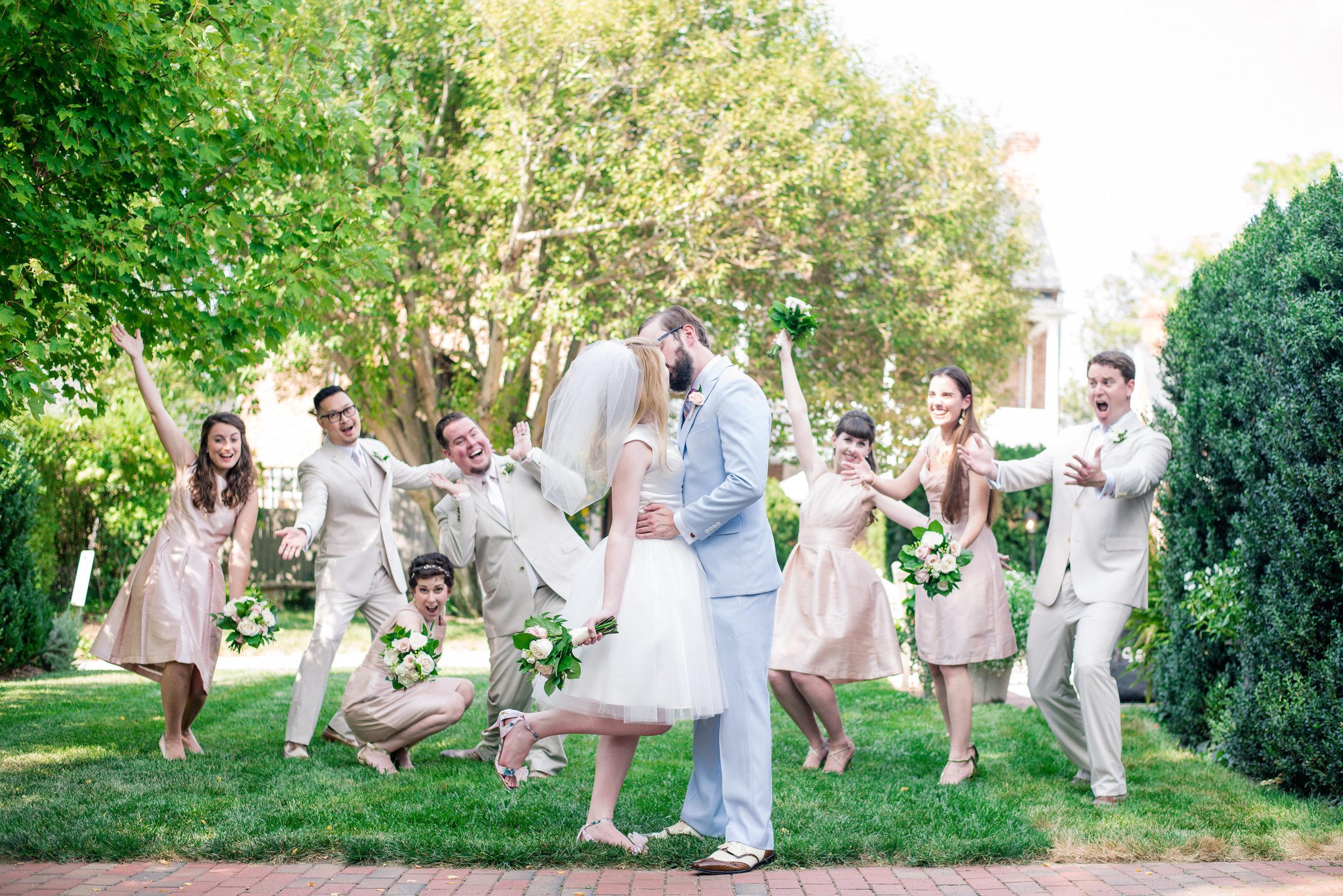 Marianne Landon-Cassell Wedding-0165.jpg