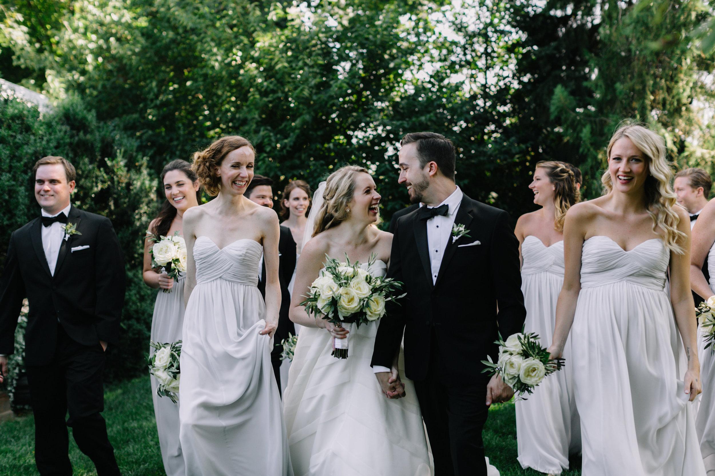 0545_megan_beth_mcwatters_wedding.jpg