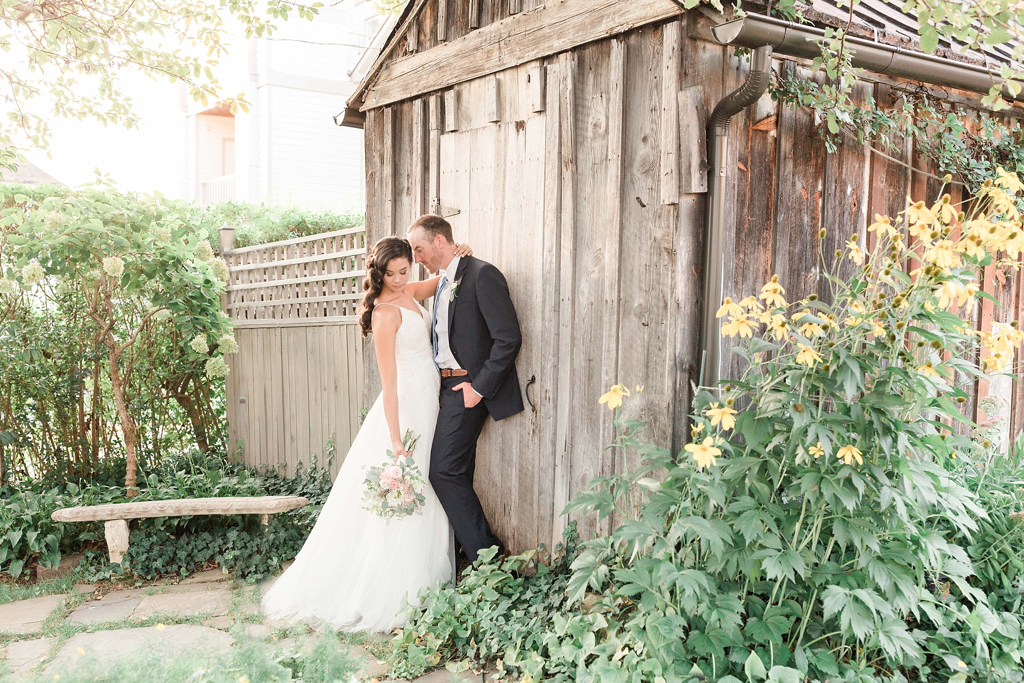Romantic-Thomas-Birkby-House-Wedding-Photos_0057.jpg