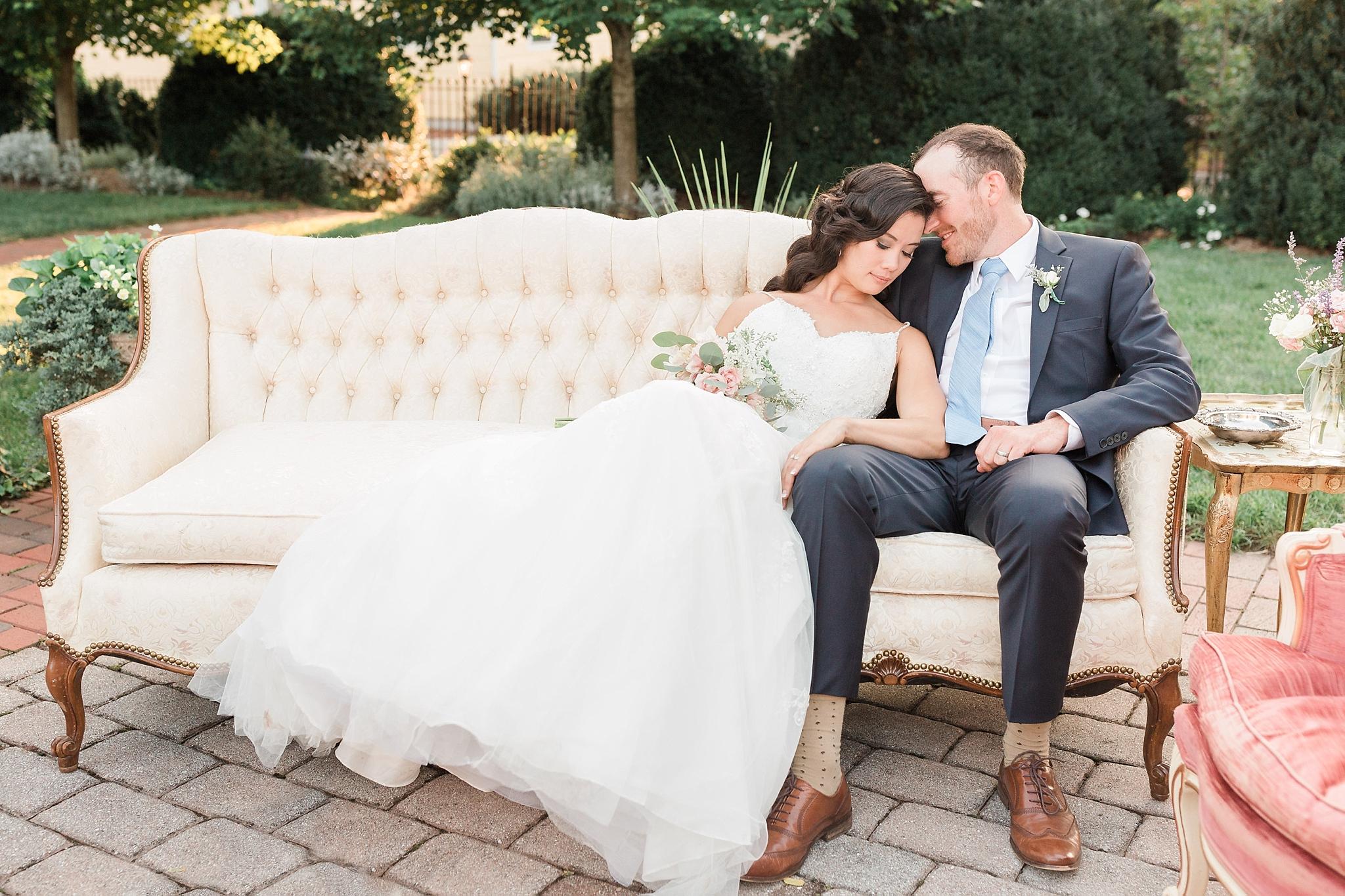Romantic-Thomas-Birkby-House-Wedding-Photos_0056.jpg