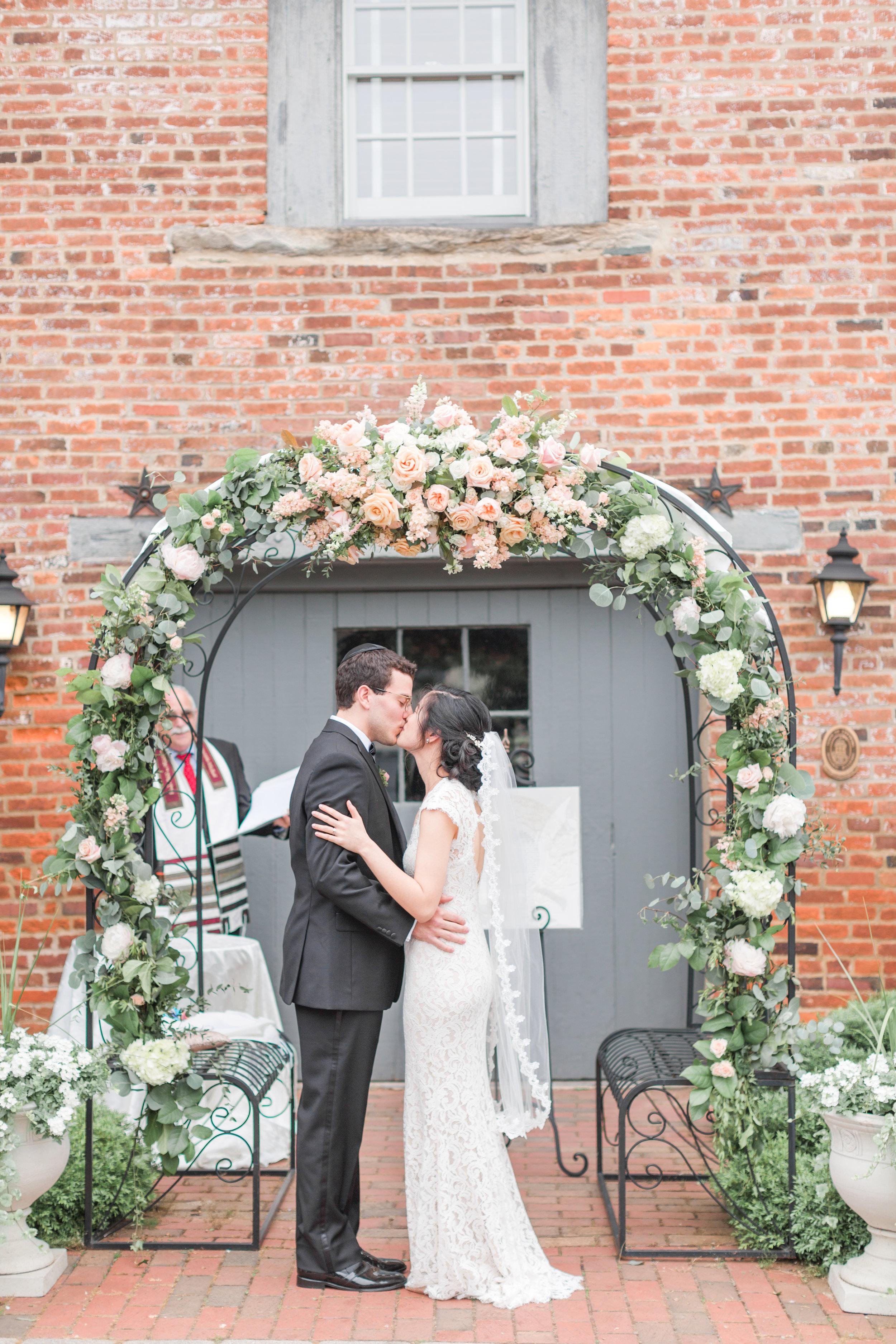 Leesburg-Wedding-Photos_Thomas-Birkby-House-Wedding_Jessica-Green-Photography-101.jpg