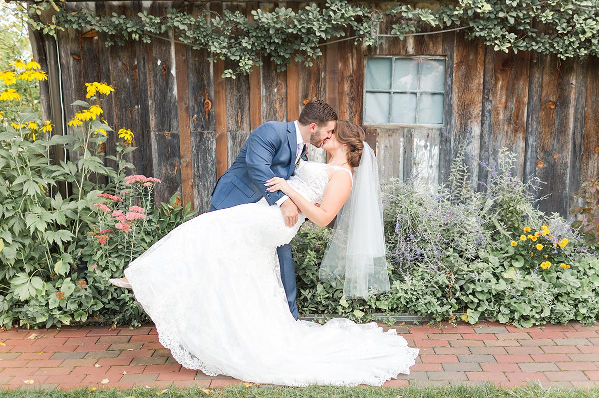 Taryn-Nick-Wedding-80.jpg