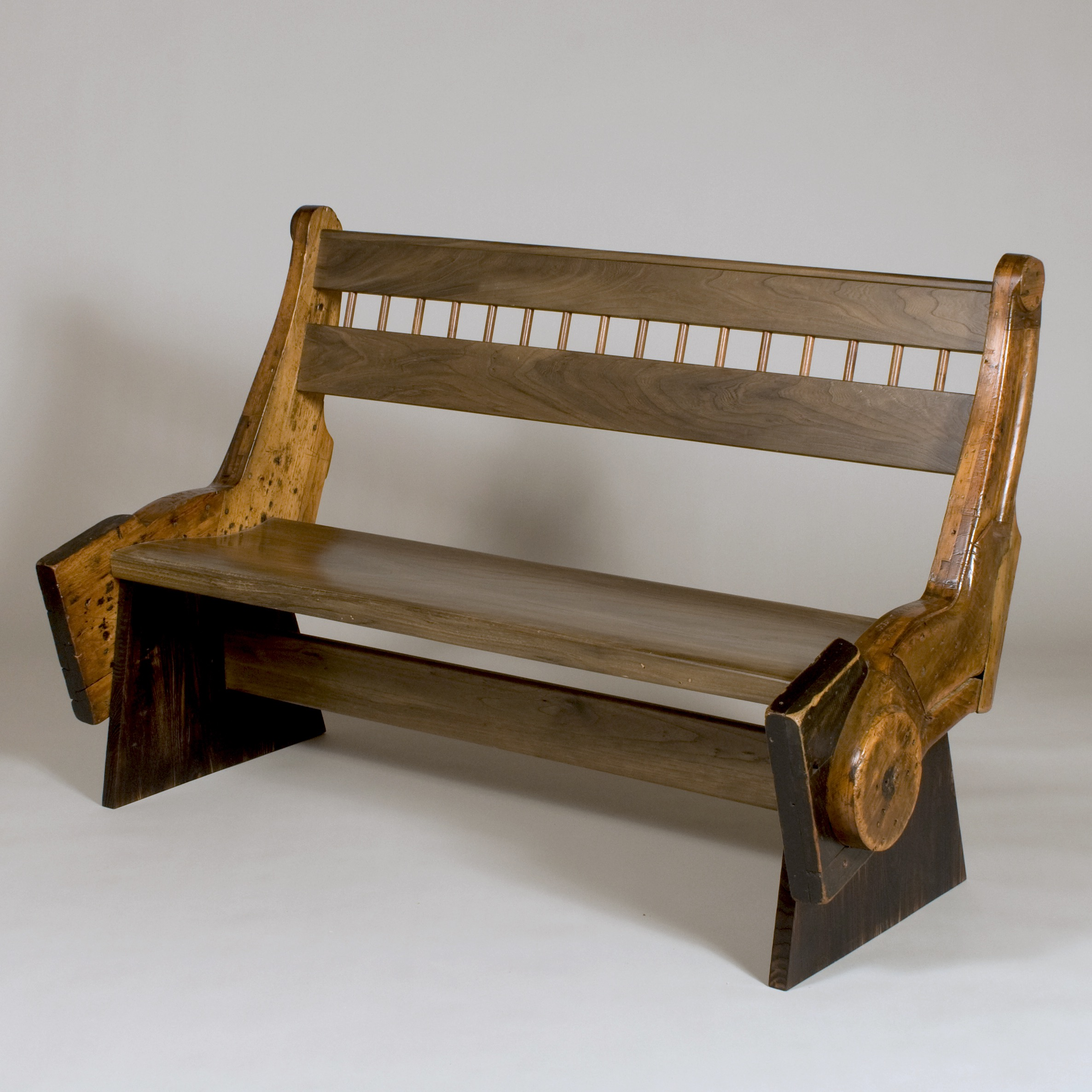 bench-pattern-form-bench-007.jpg