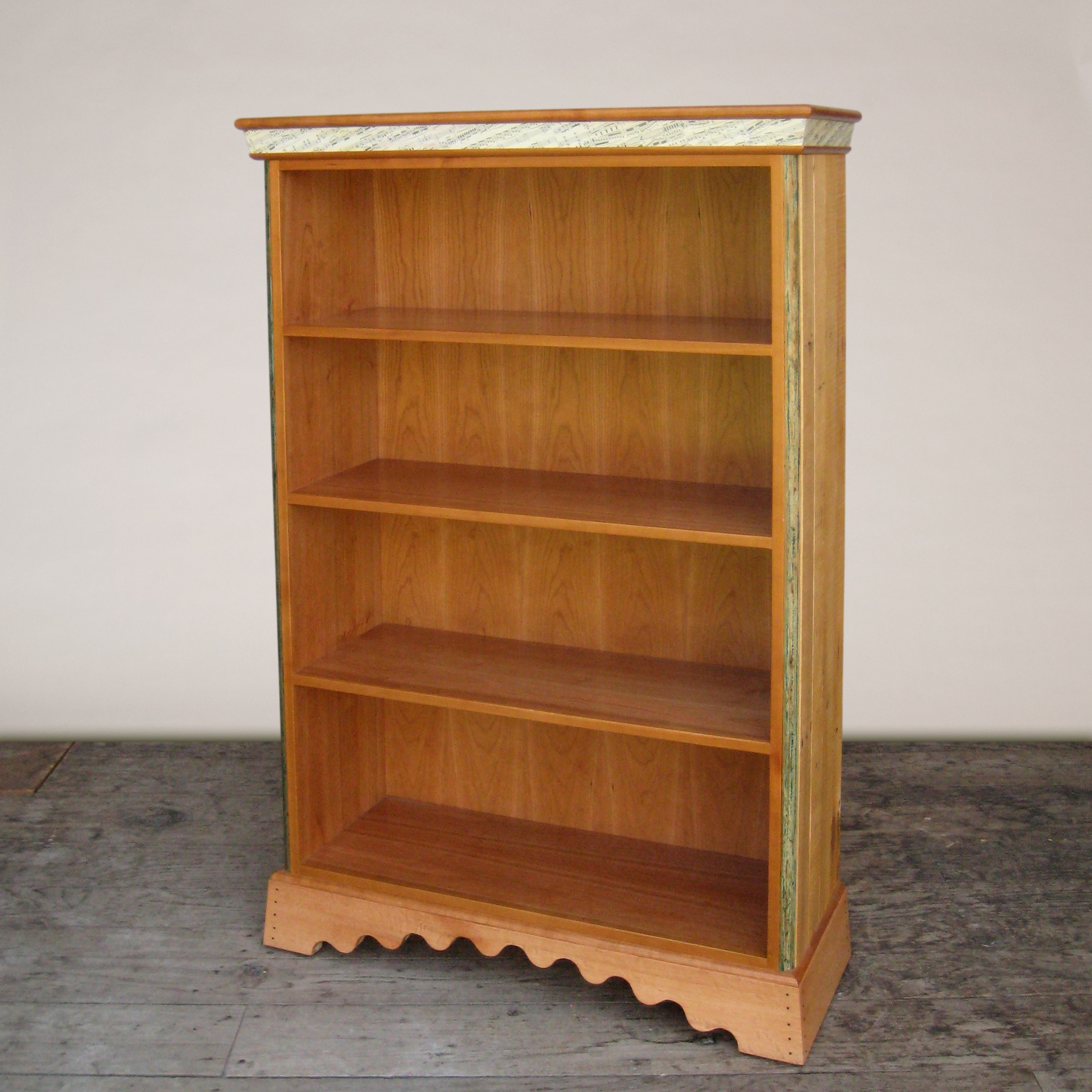 bookcase-music-2012-010.jpg