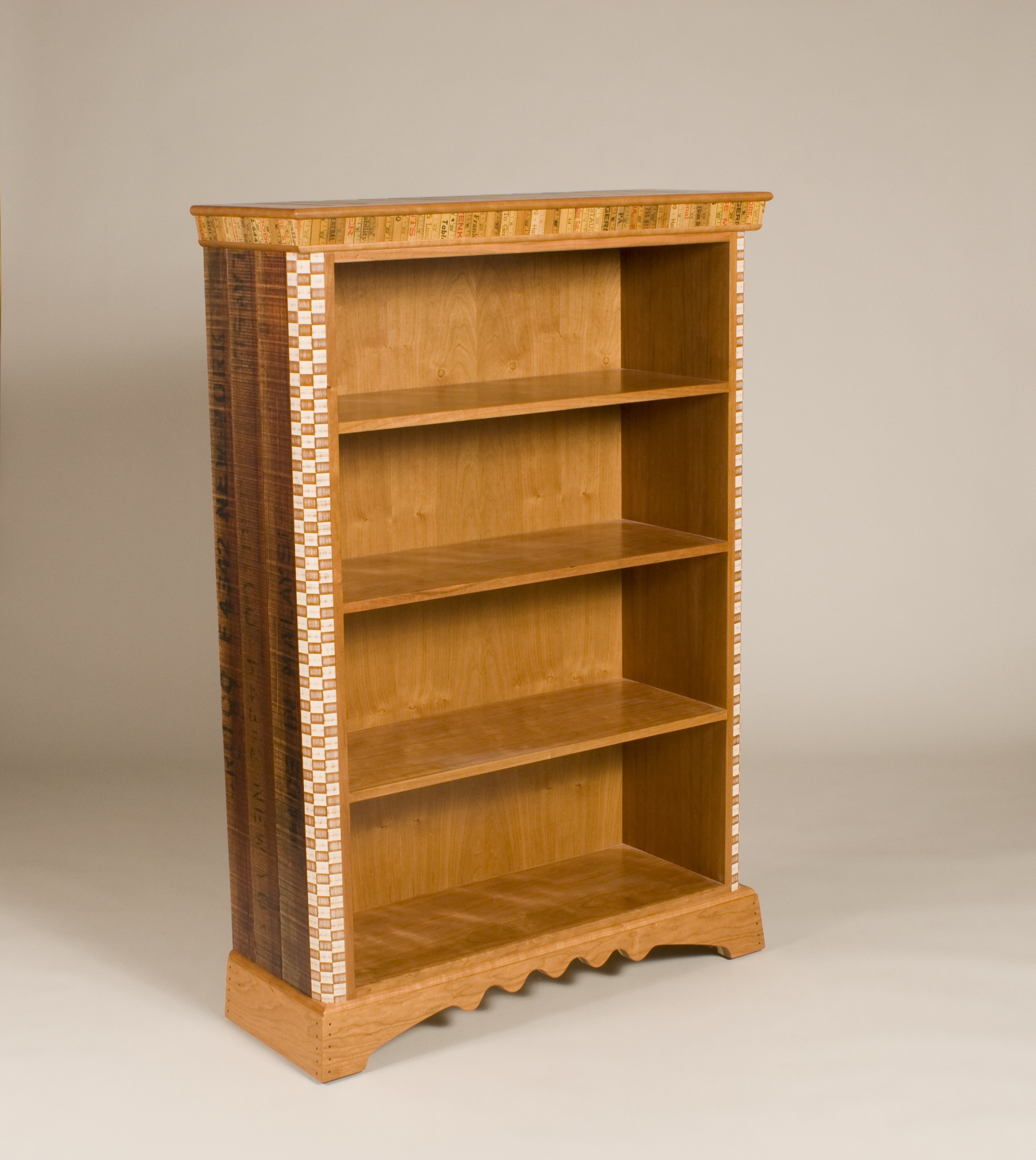 bookcase-rulers-006.jpg