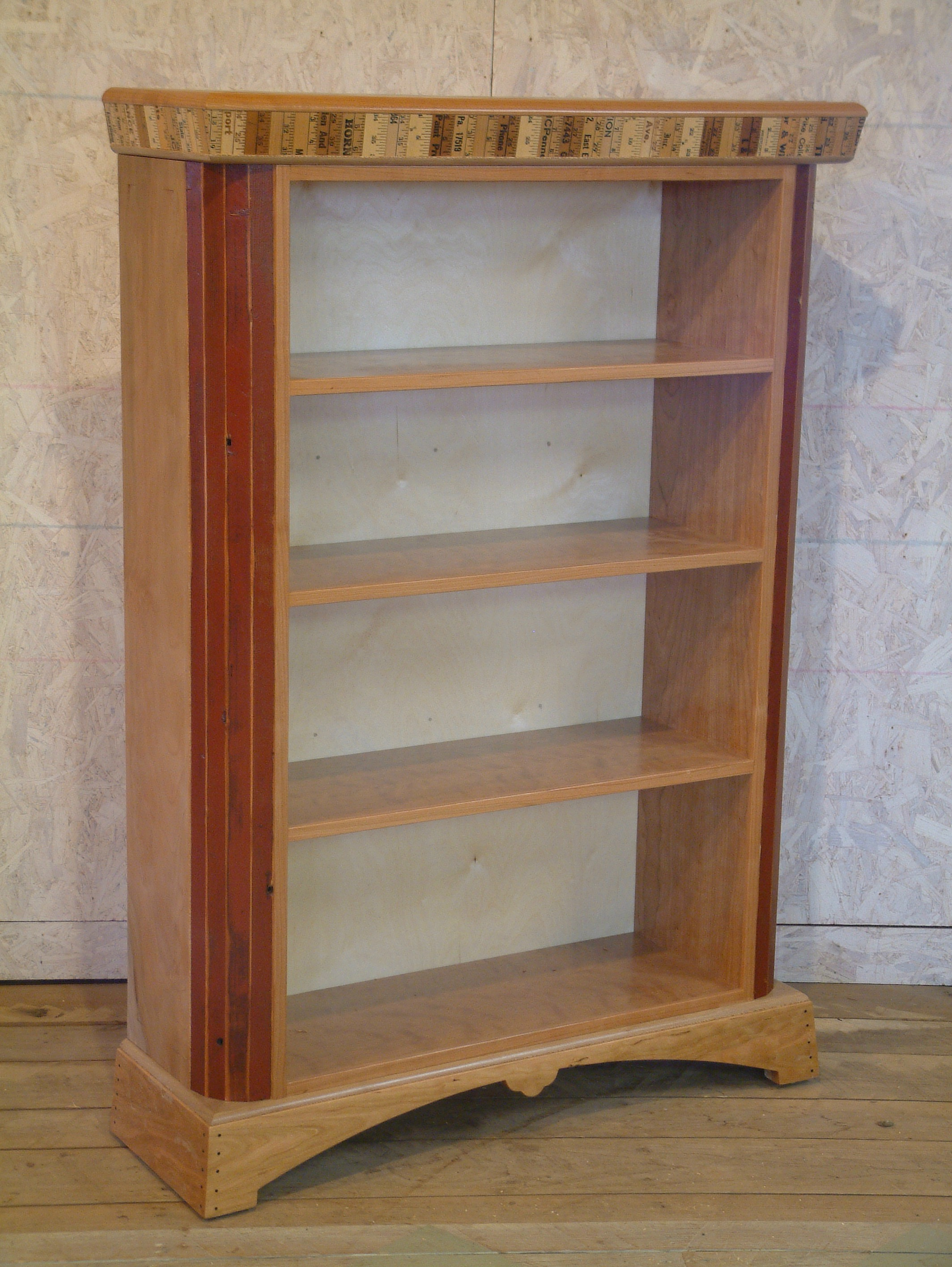 bookcase-wright-002.jpg
