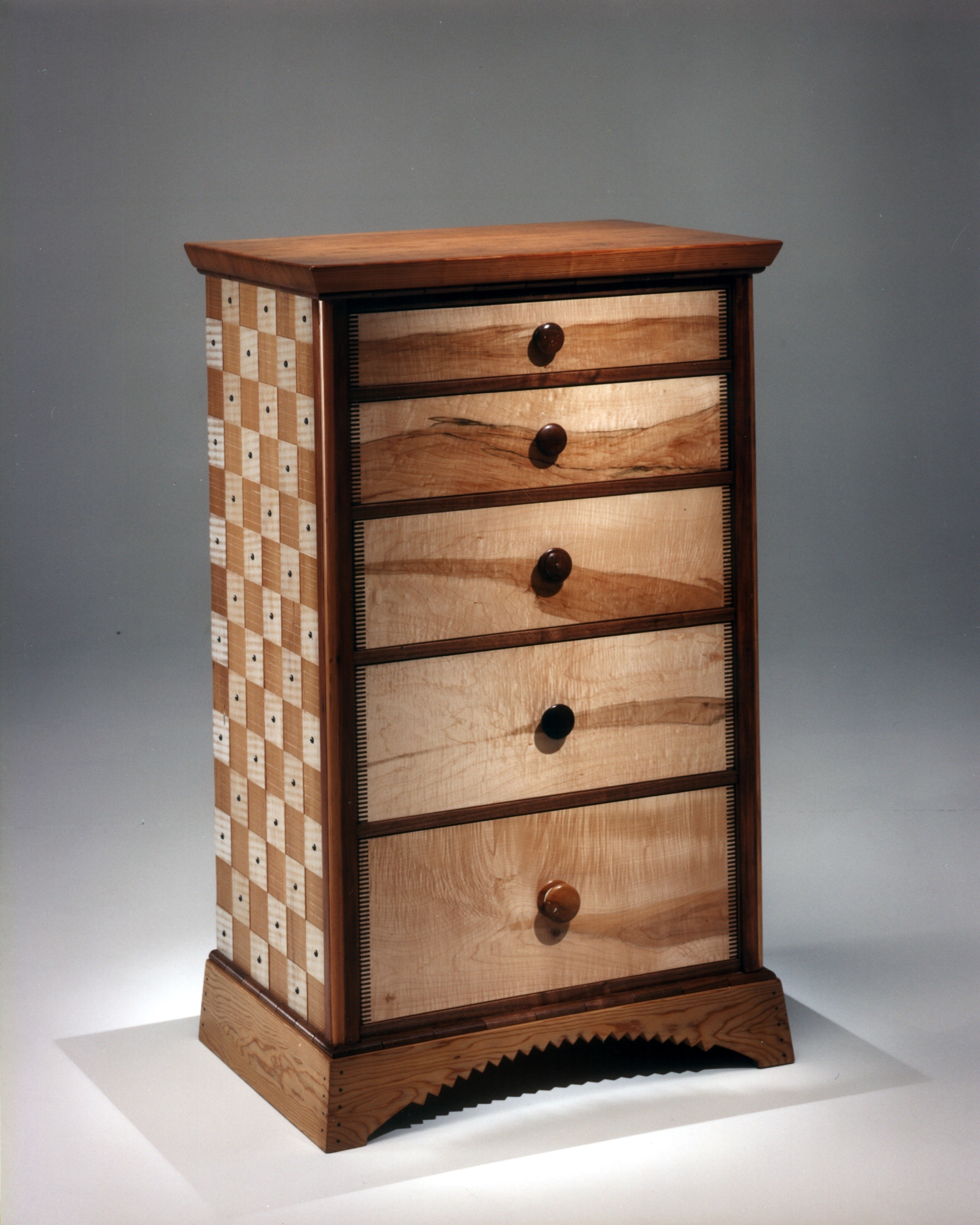 crane checkerboard chest.jpg
