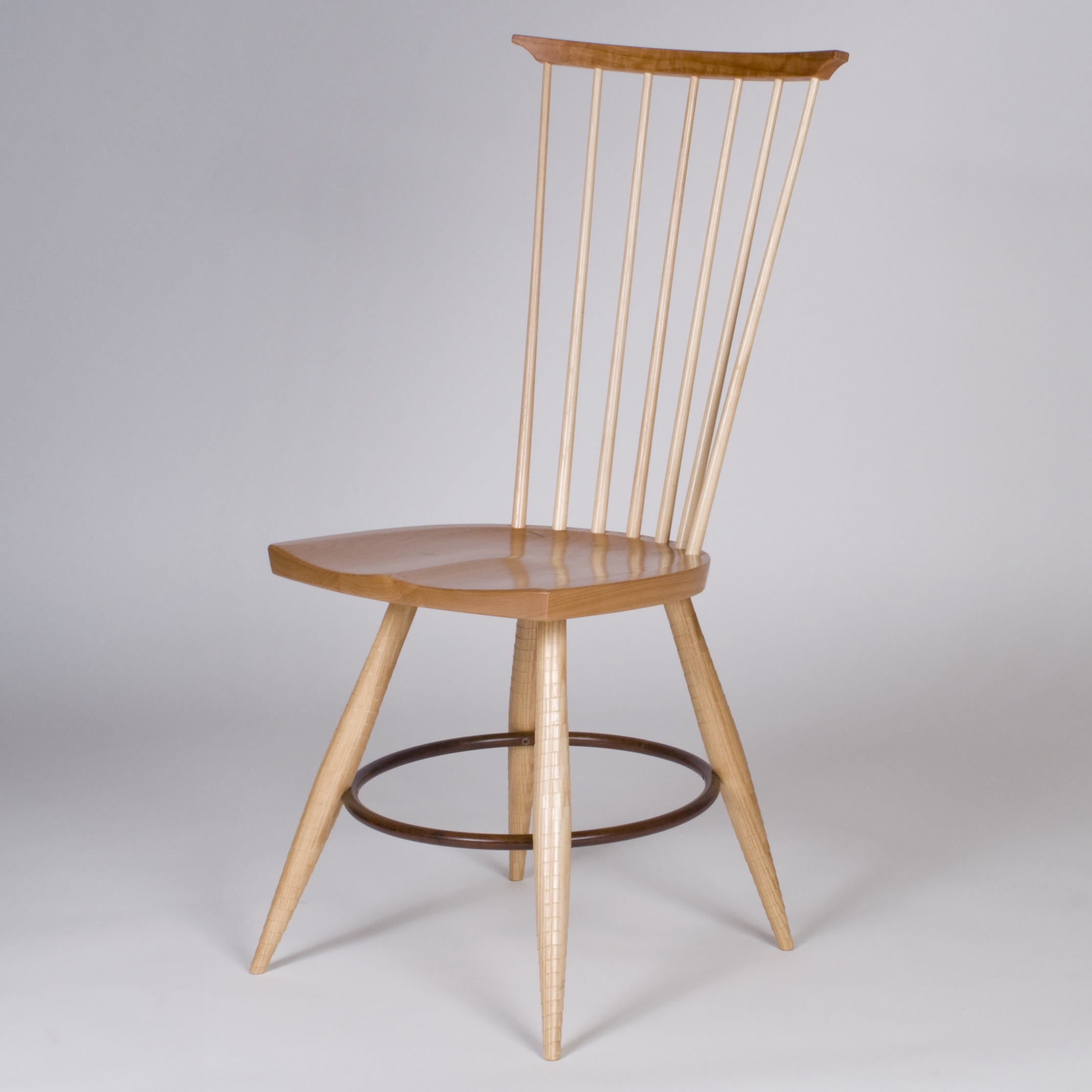 chair-spindle-00.jpg