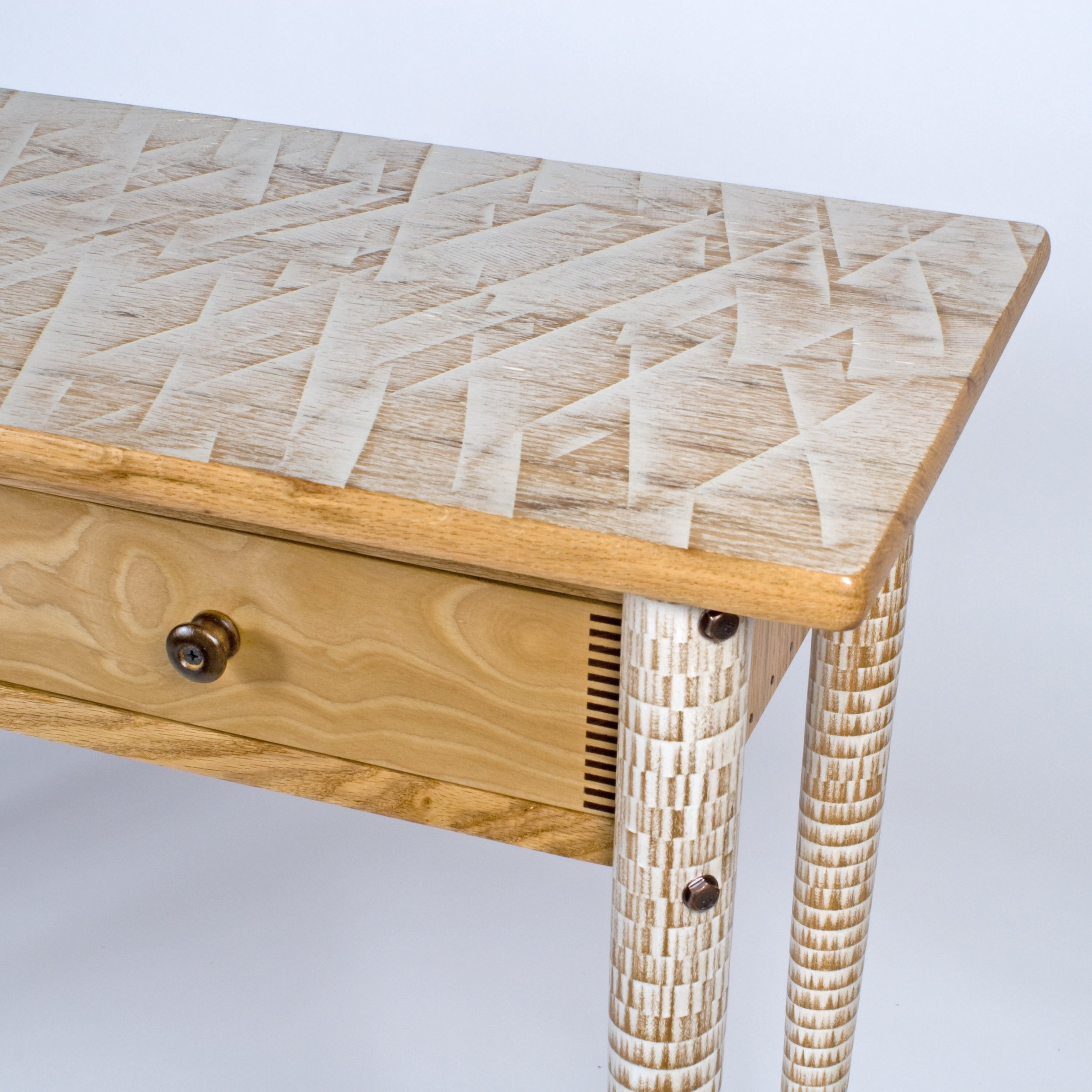 3-drawer-sidetable-2014-01.jpg