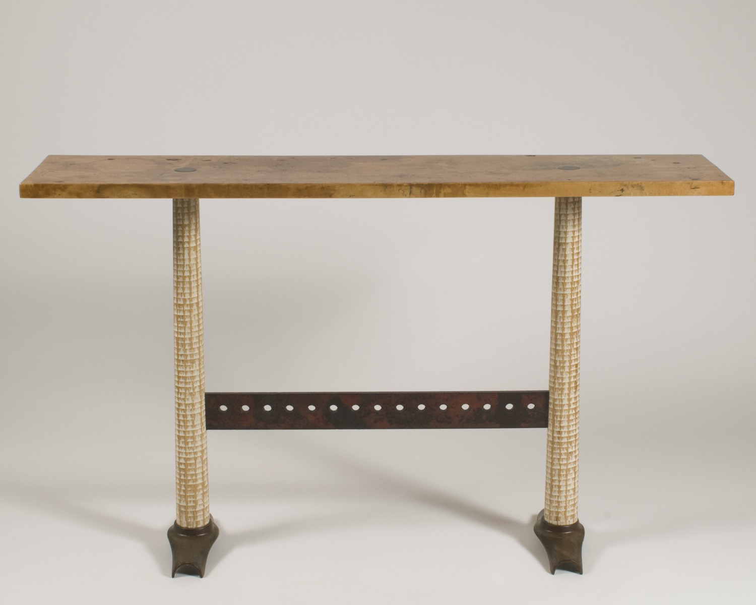 side-table-work-bench-001.jpg