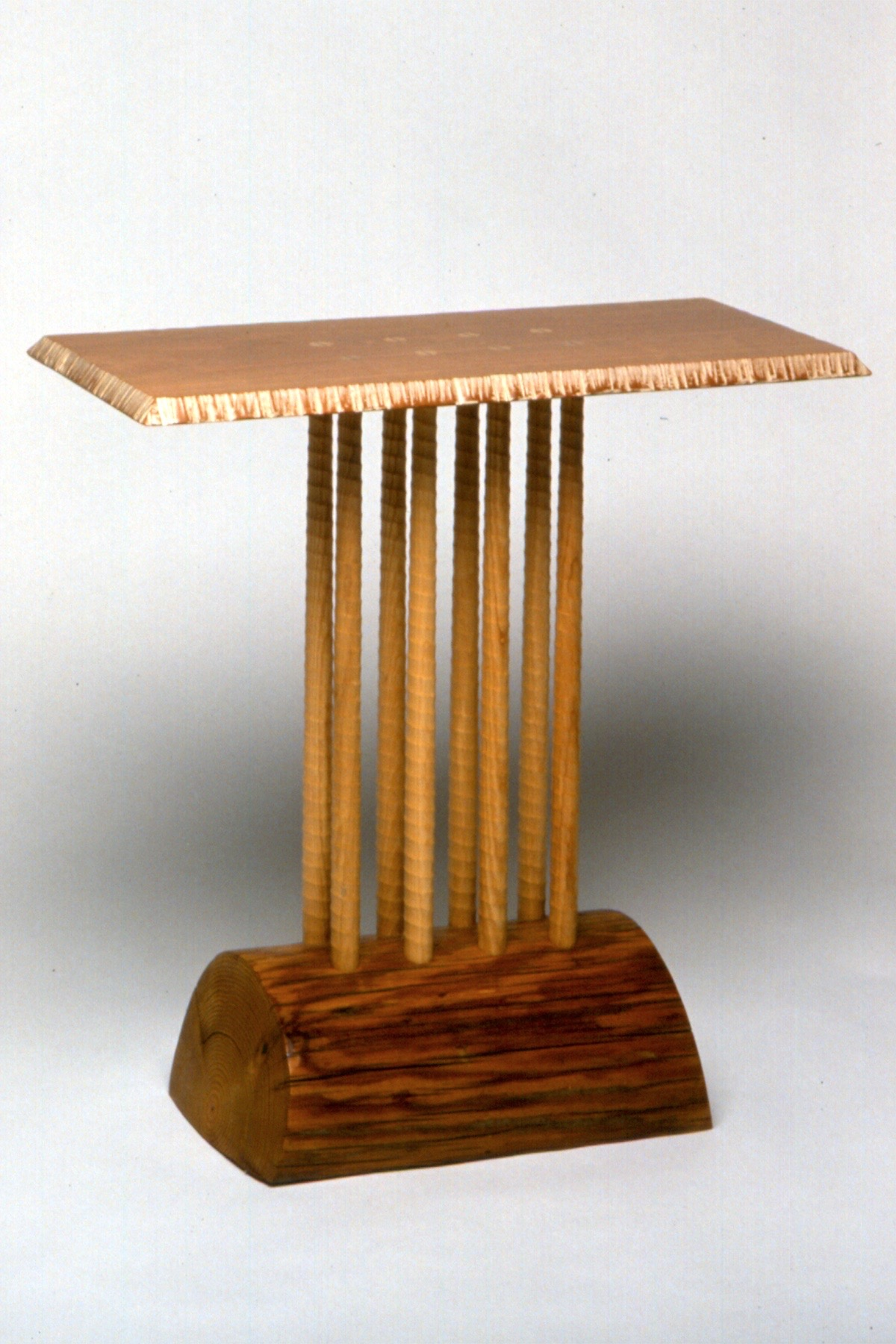 Spindle Table.jpg