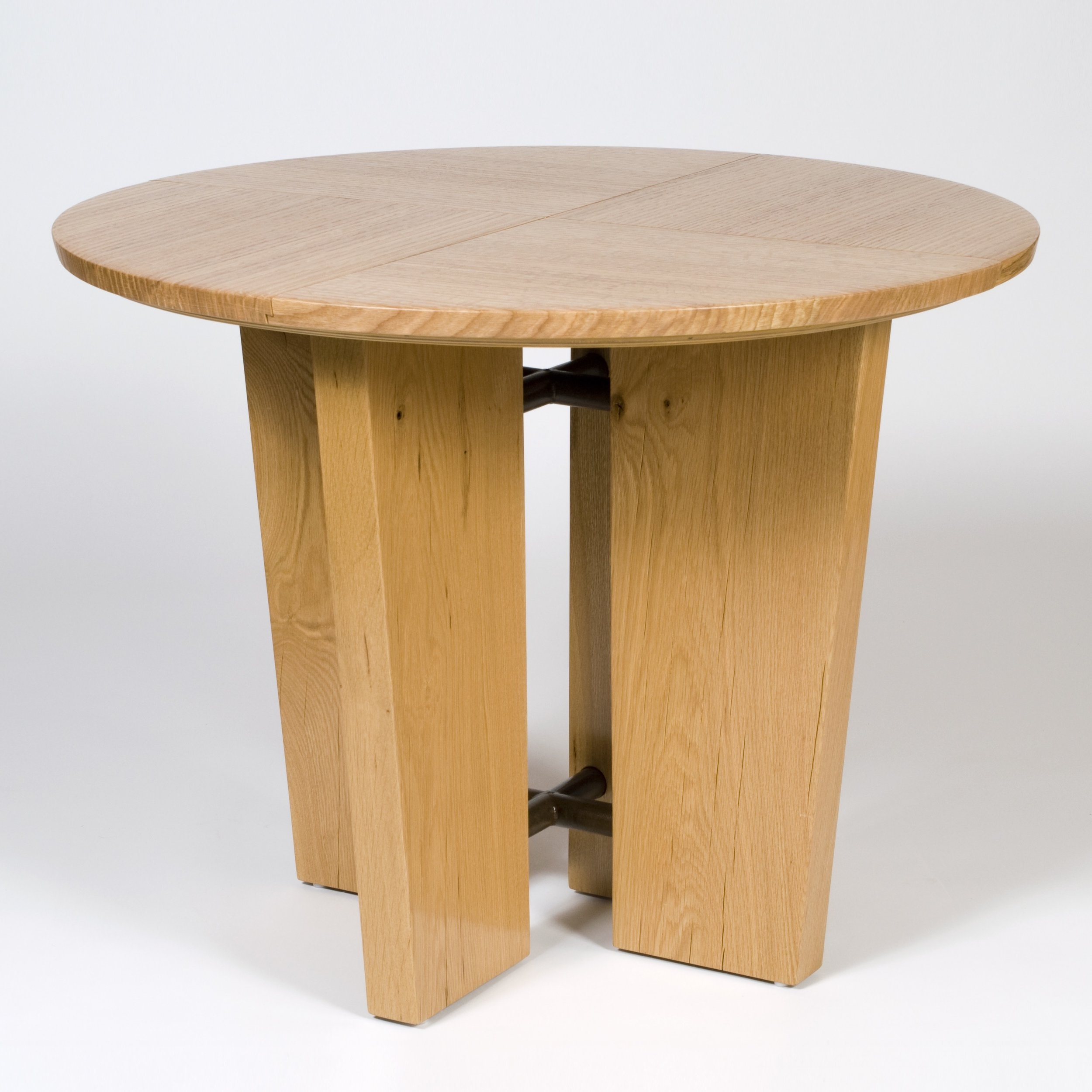 pin-oak-pinwheel-table-001.jpg