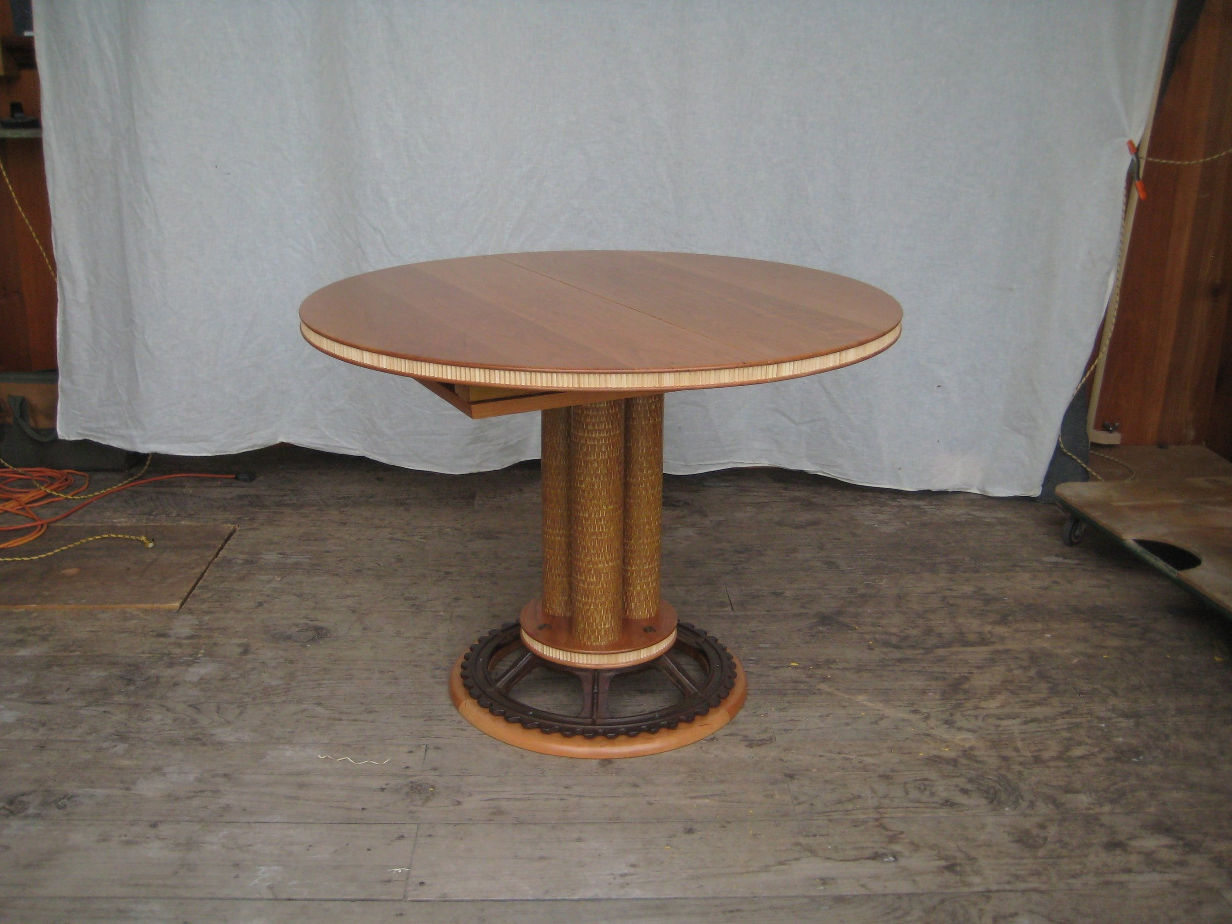 extension-table-schwartzman-005.jpg