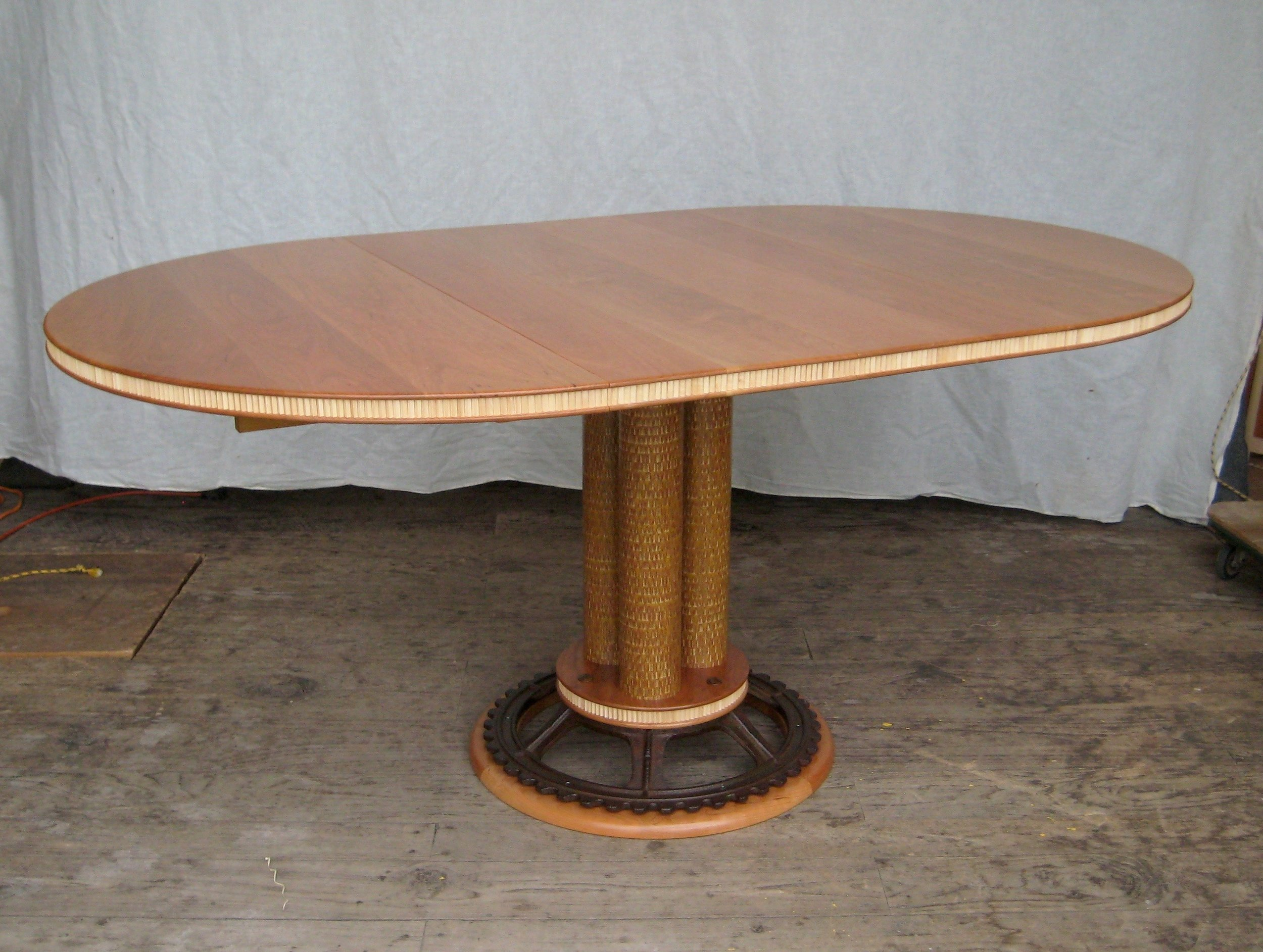 extension-table-schwartzman-003.jpg